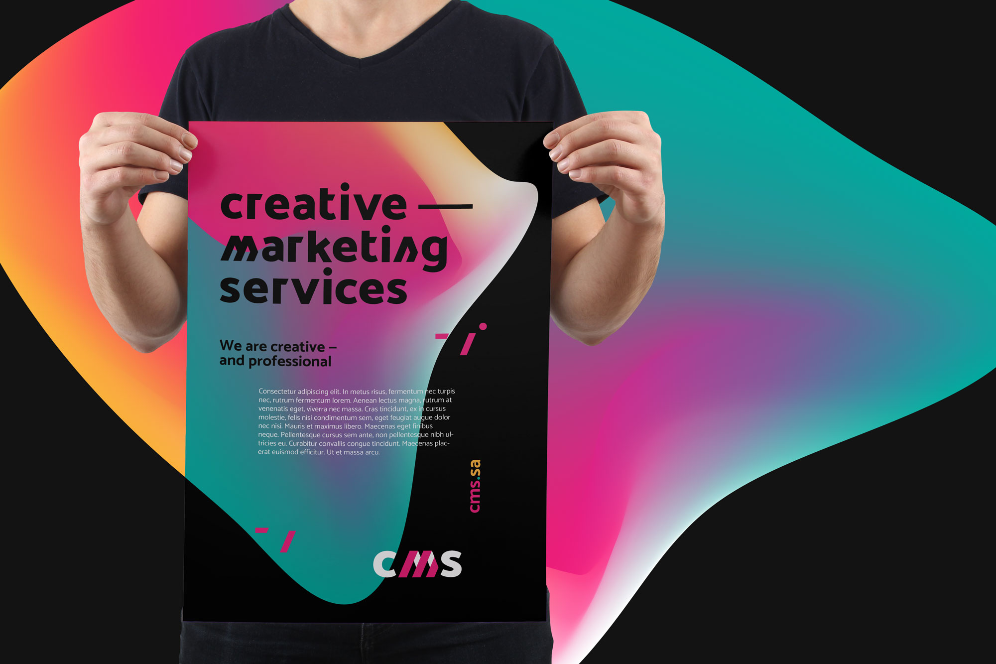 cms-poster-02-by-yastudio