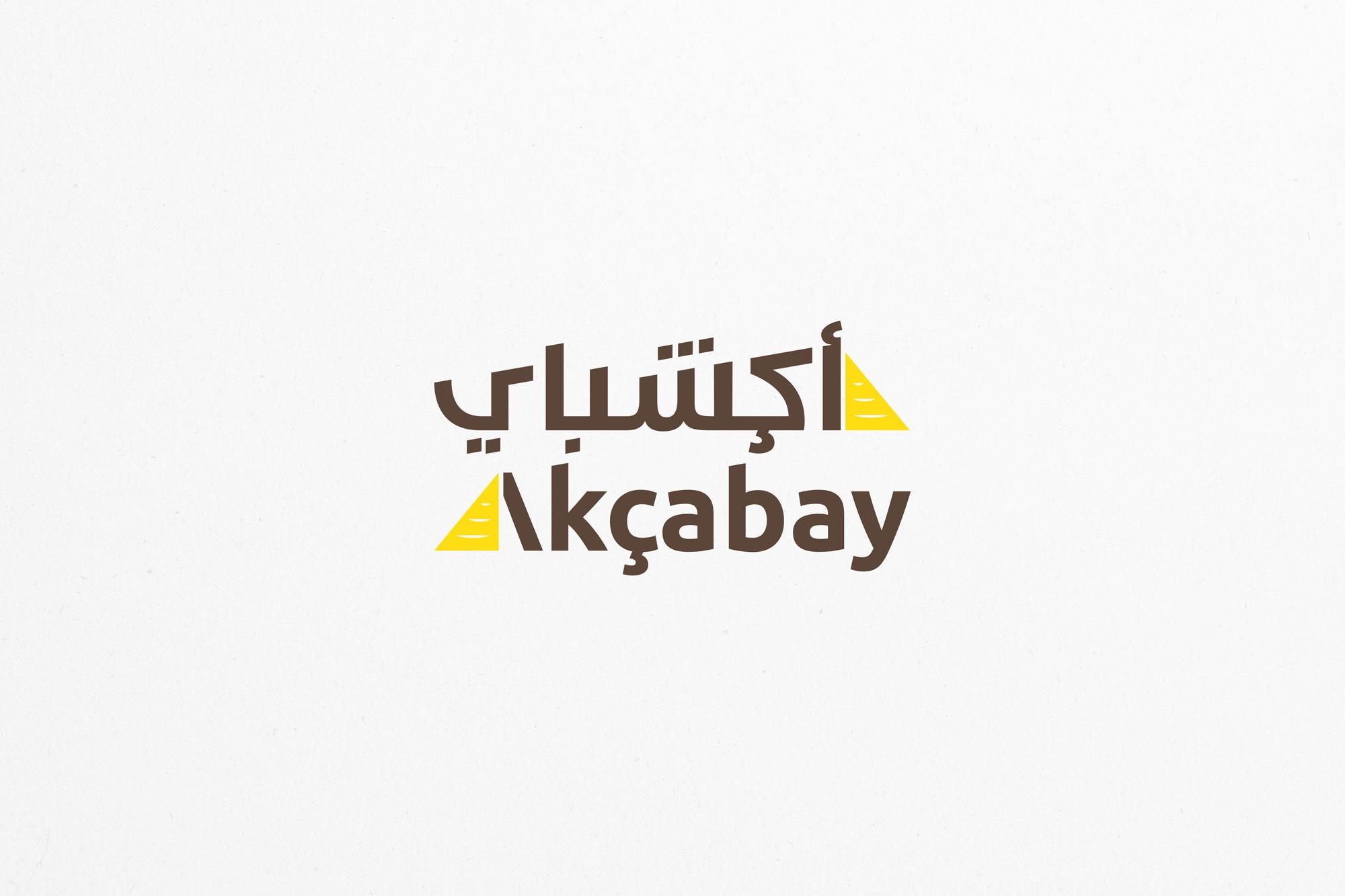 Akçabay-Logo-1