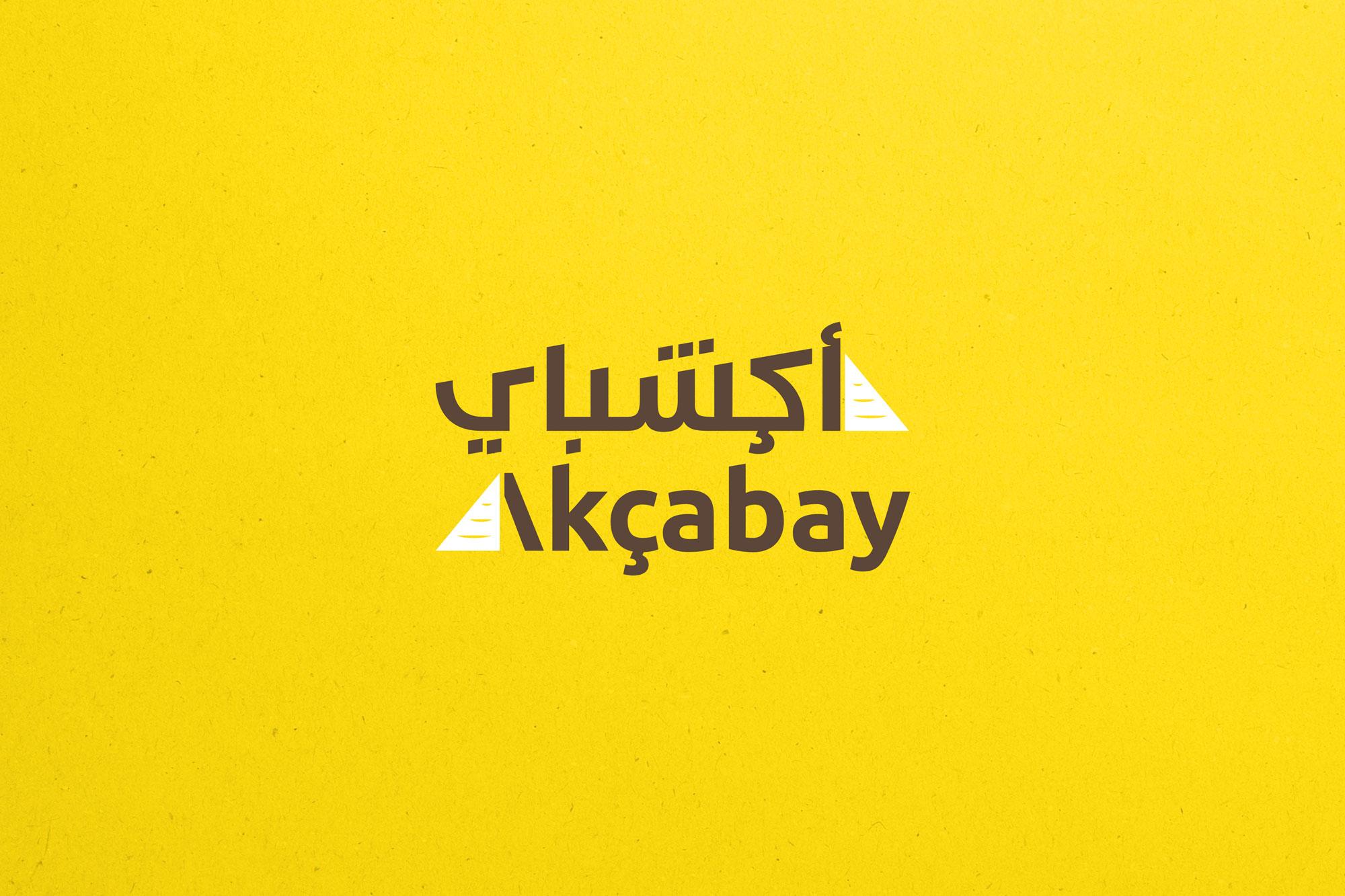 Akçabay-Logo-2