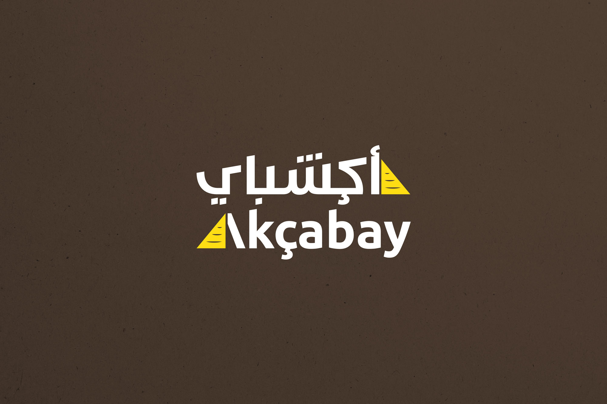 Akçabay-Logo-3