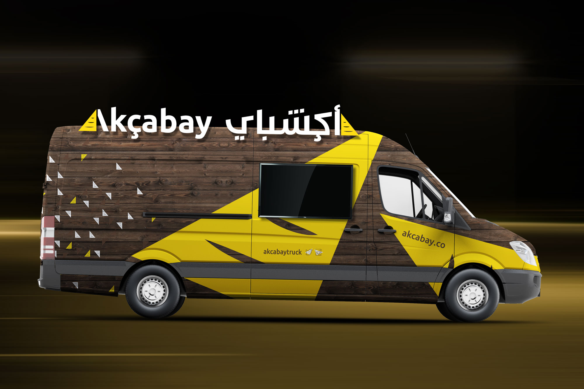 Akçabay-Vehicle-01