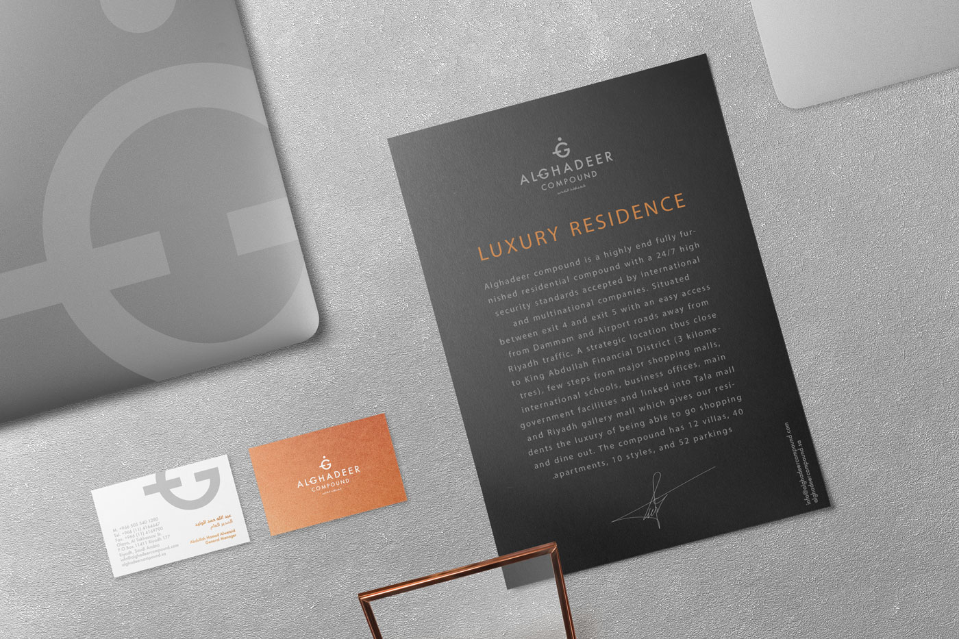 Alghadeer_Compound_Branding_d_Work_By_YaStudio