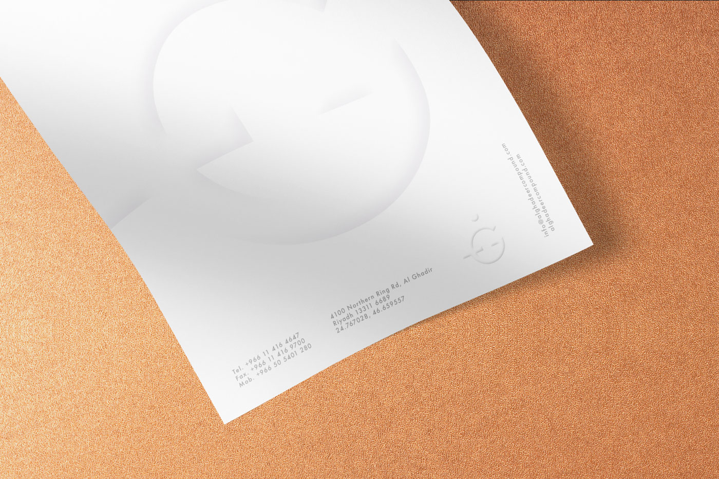 Alghadeer_Compound_Branding_m_Work_By_YaStudio