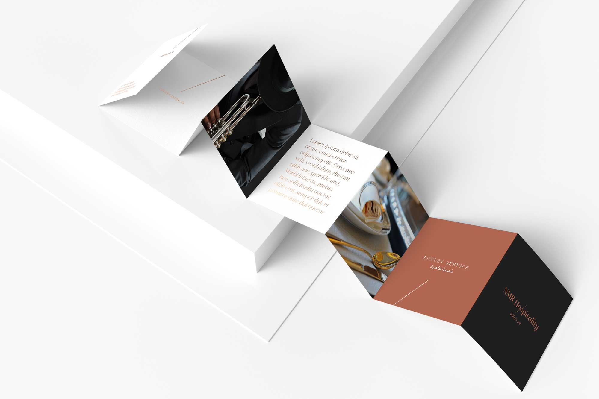 NMR_Hospitality_Brochure_By_YaStudio