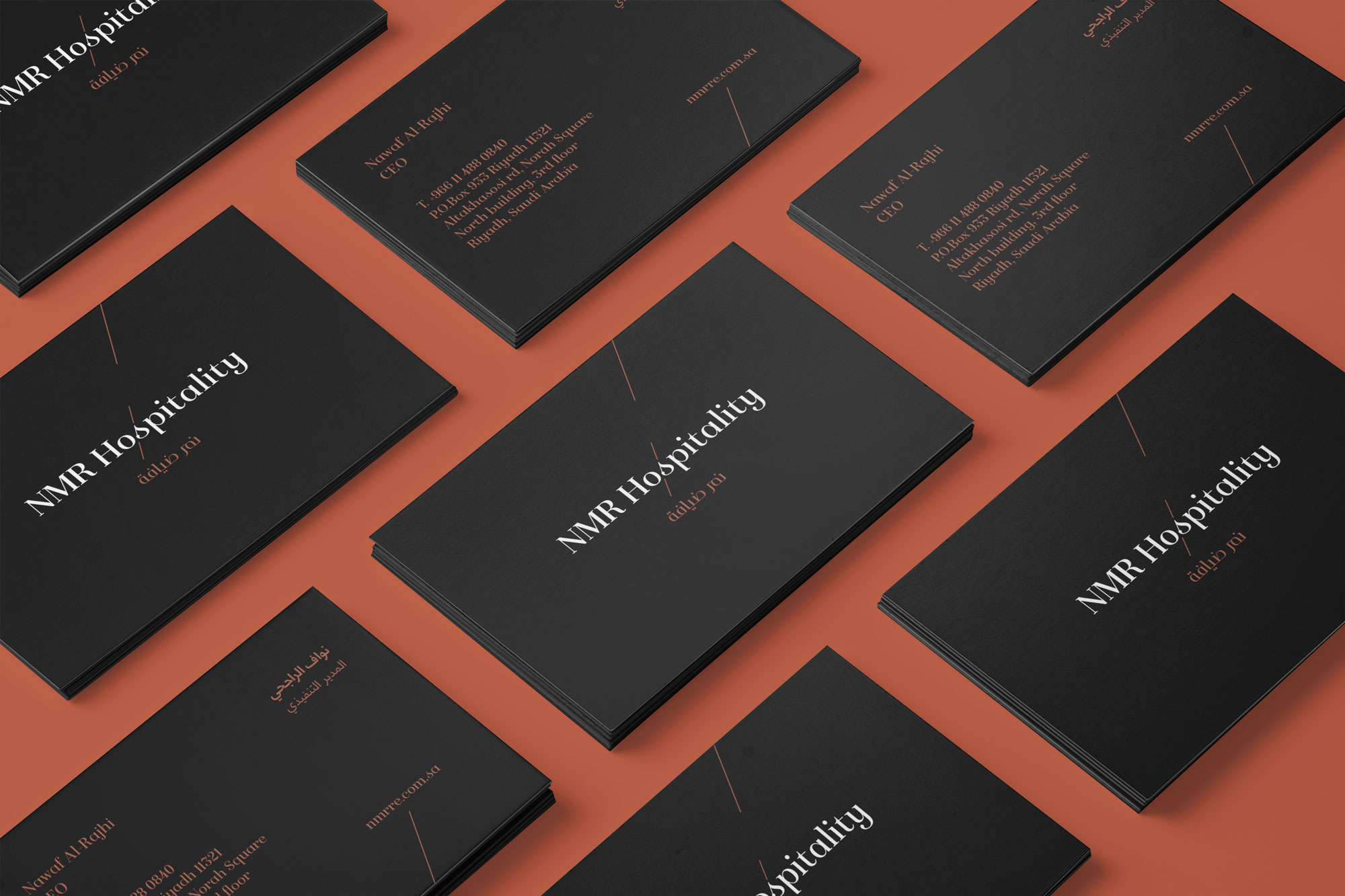 NMR_Hospitality_BusinessCard_02_By_YaStudio