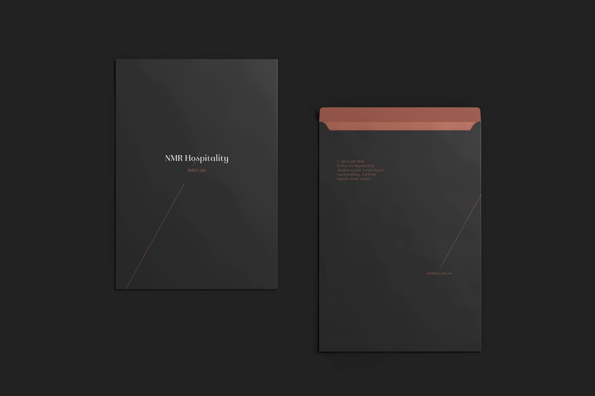 NMR_Hospitality_Envelope_01_By_YaStudio
