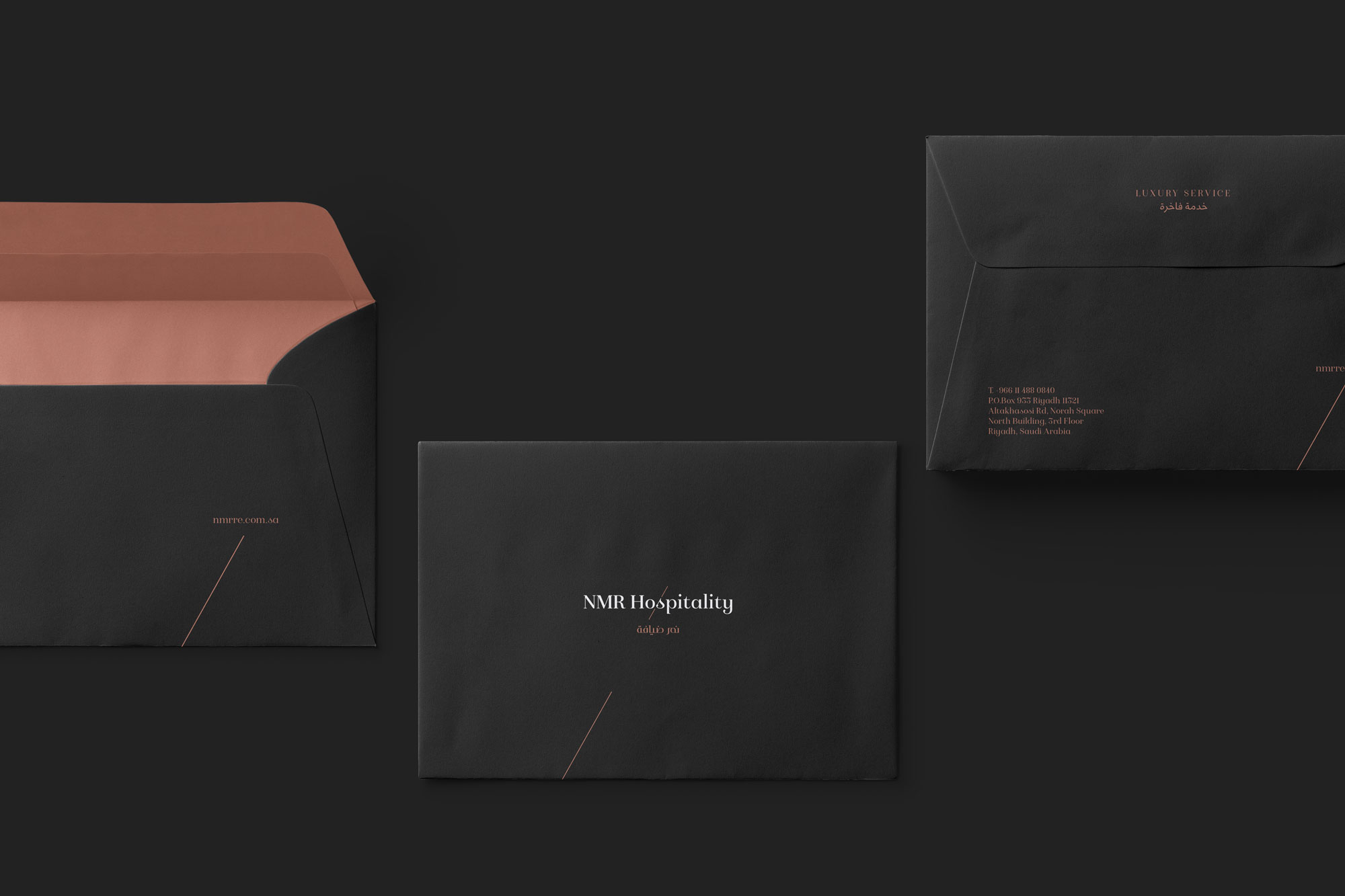 NMR_Hospitality_Envelope_02_By_YaStudio