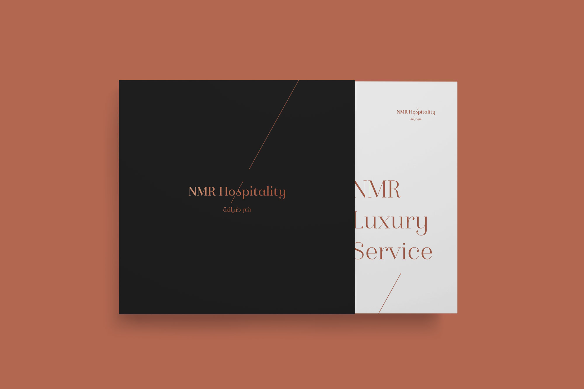 NMR_Hospitality_Gift_By_YaStudio