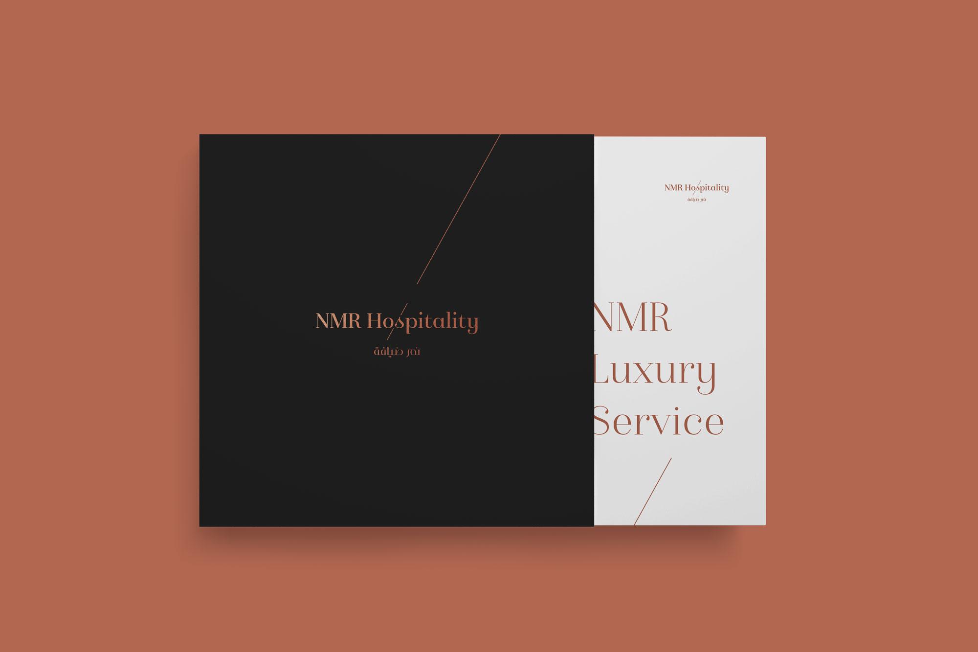 NMR_Hospitality_Gift_By_YaStudio