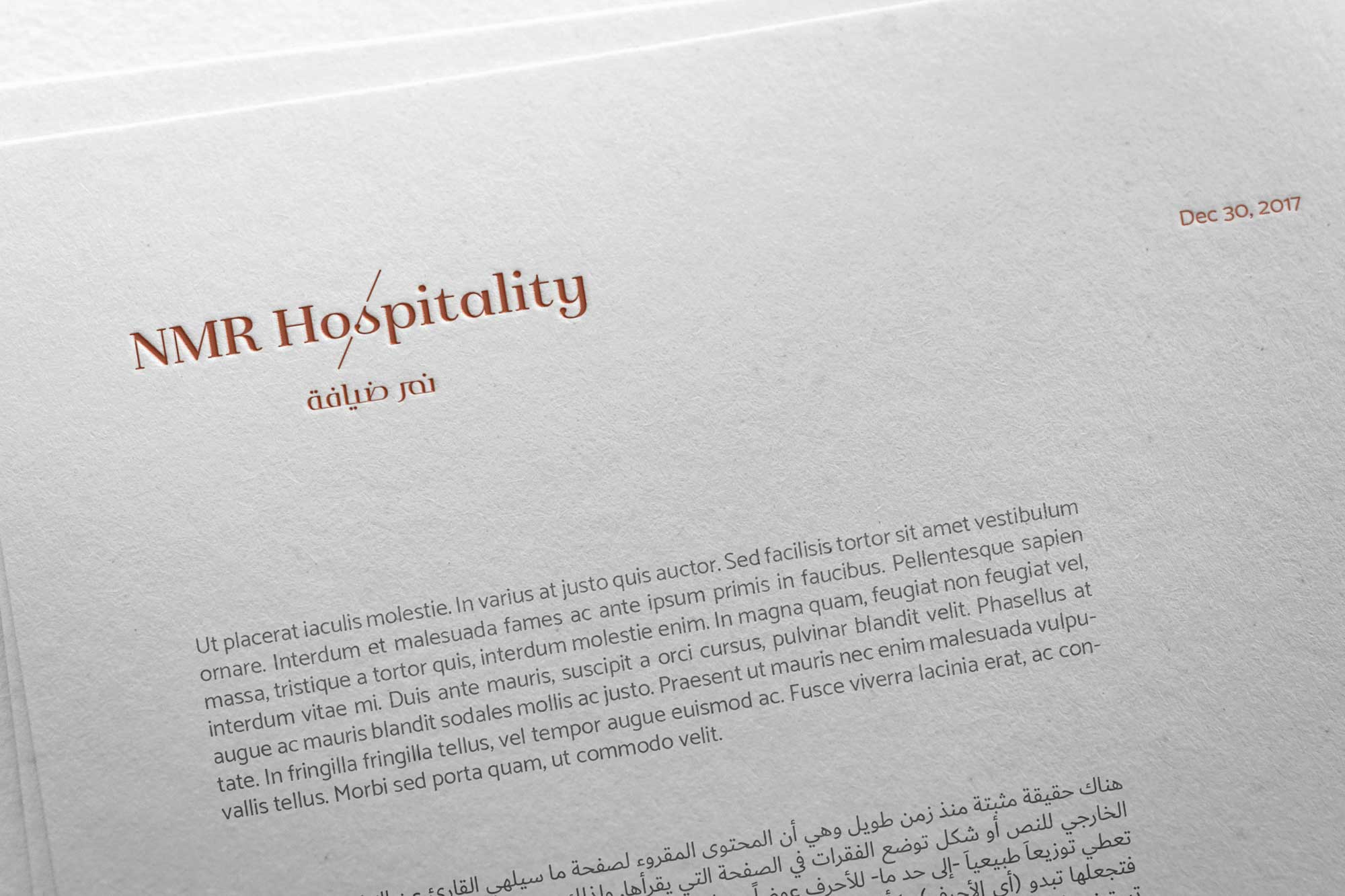 NMR_Hospitality_Letterhead_02_By_YaStudio