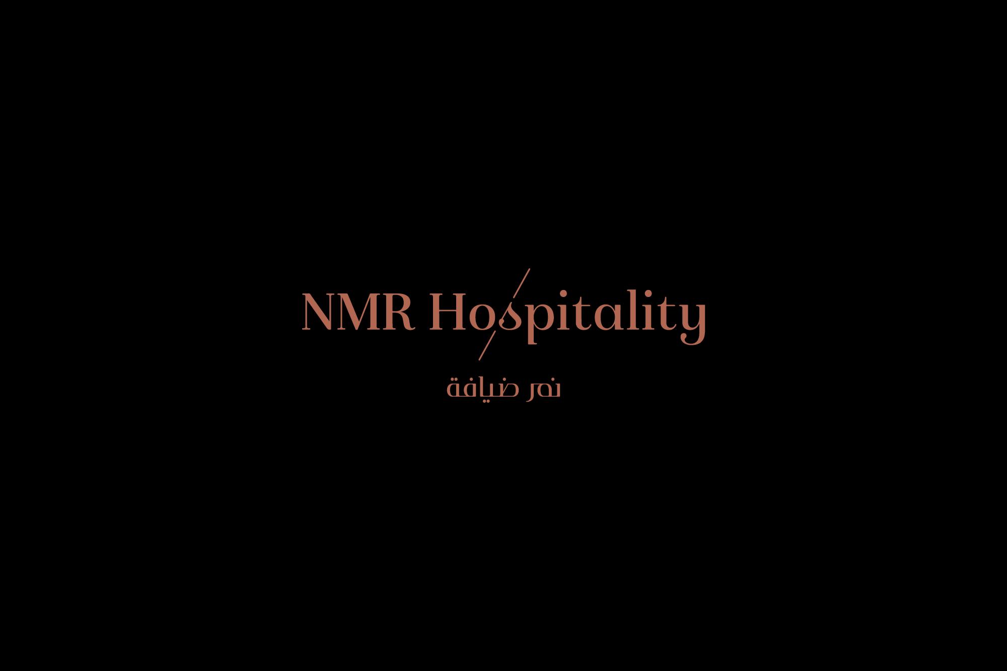 NMR_Hospitality_Logo copy 2