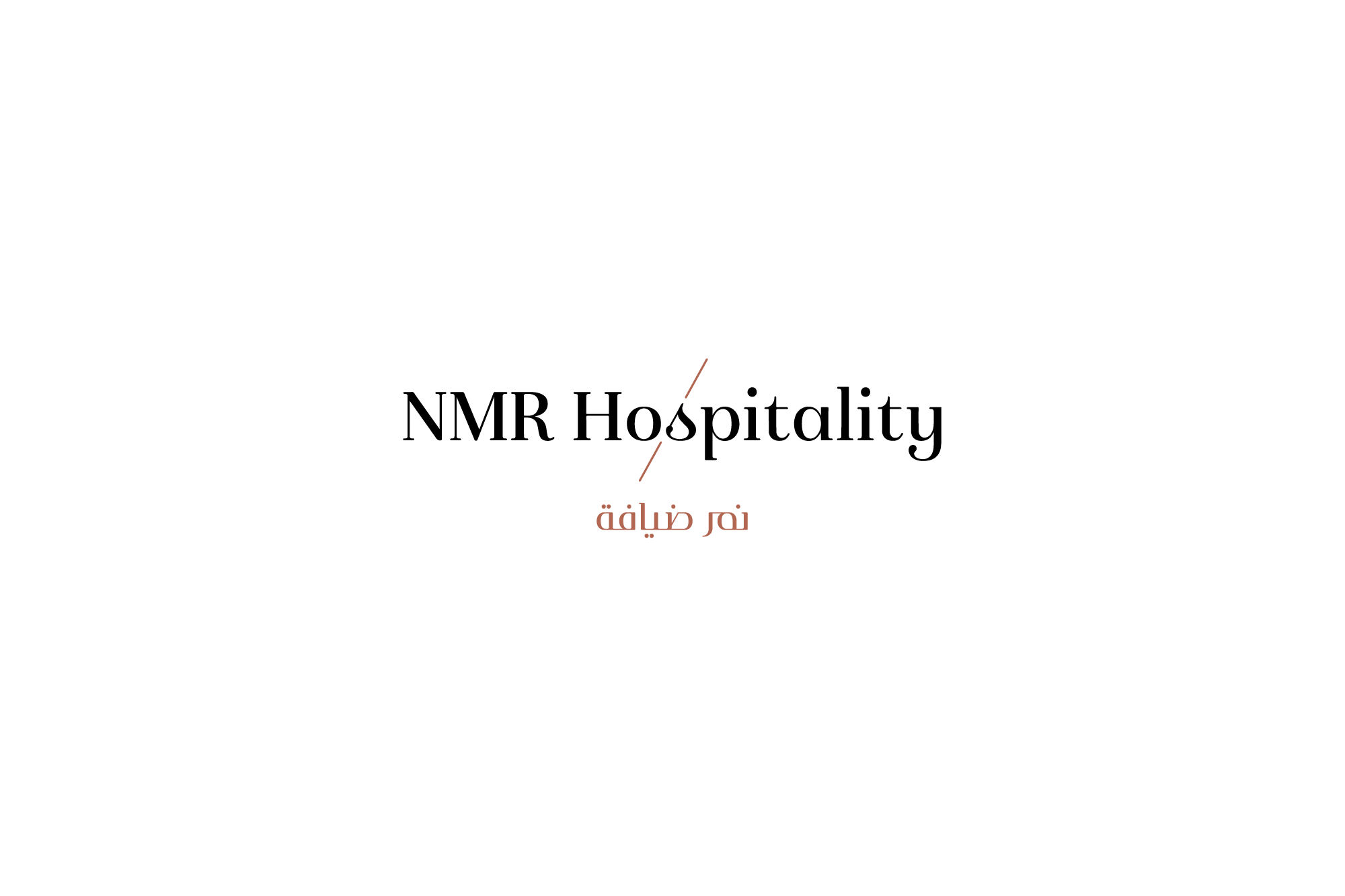 NMR_Hospitality_Logo_0
