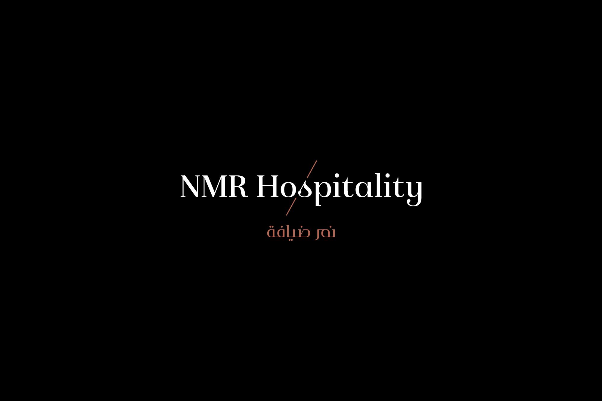 NMR_Hospitality_Logo_1