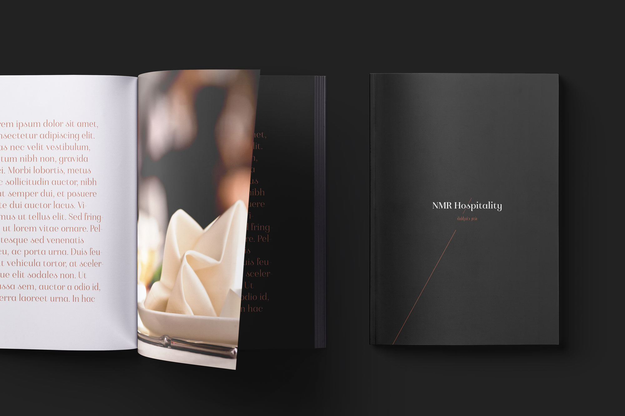 NMR_Hospitality_Profile_By_YaStudio