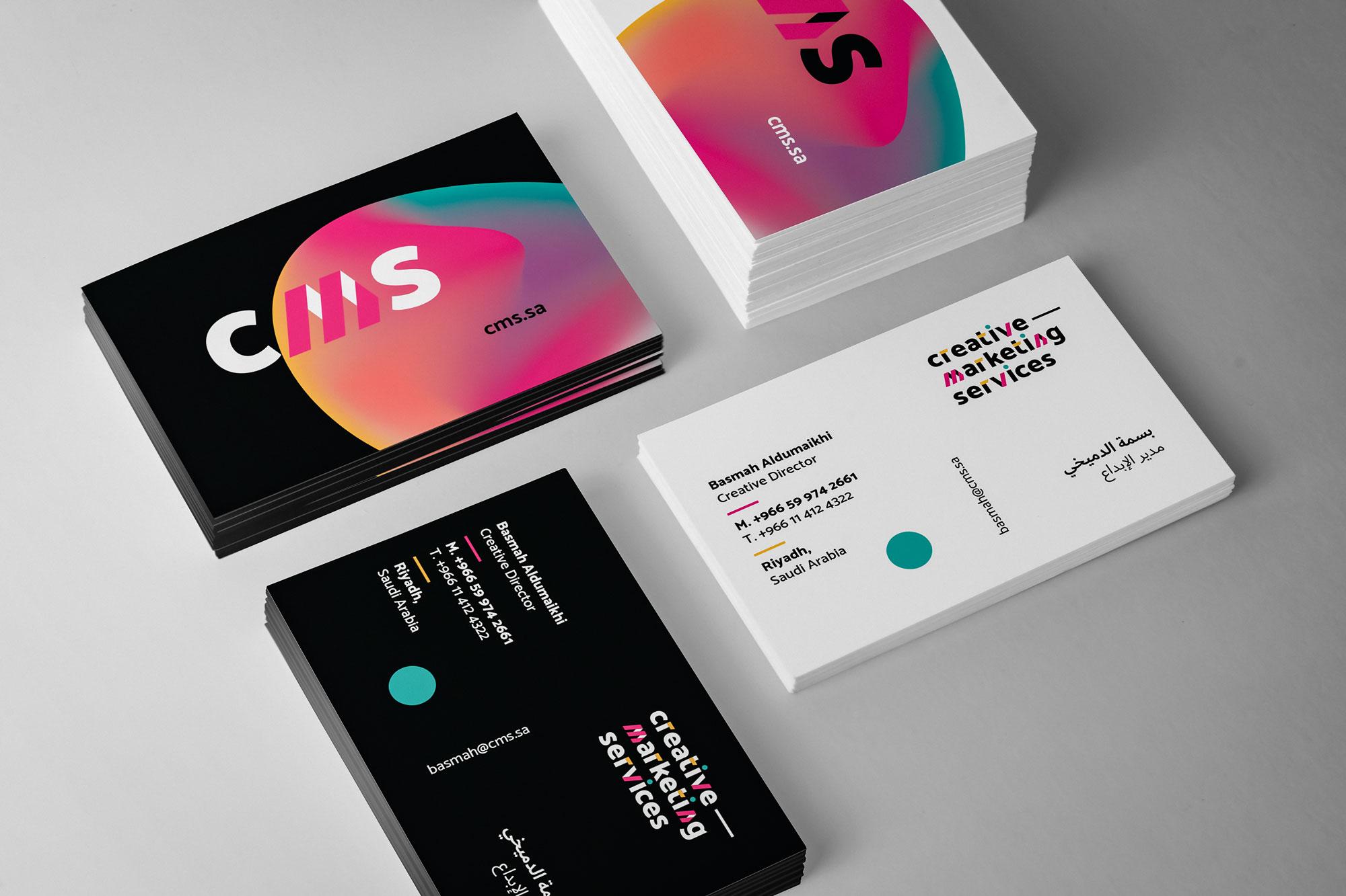 cms-bc-01-by-yastudio