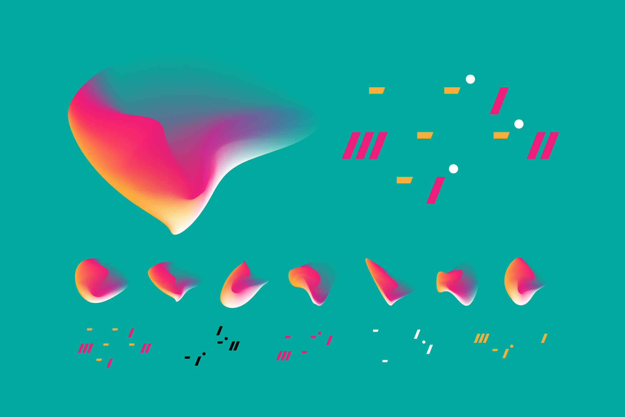 cms-graphic-04-by-yastudio