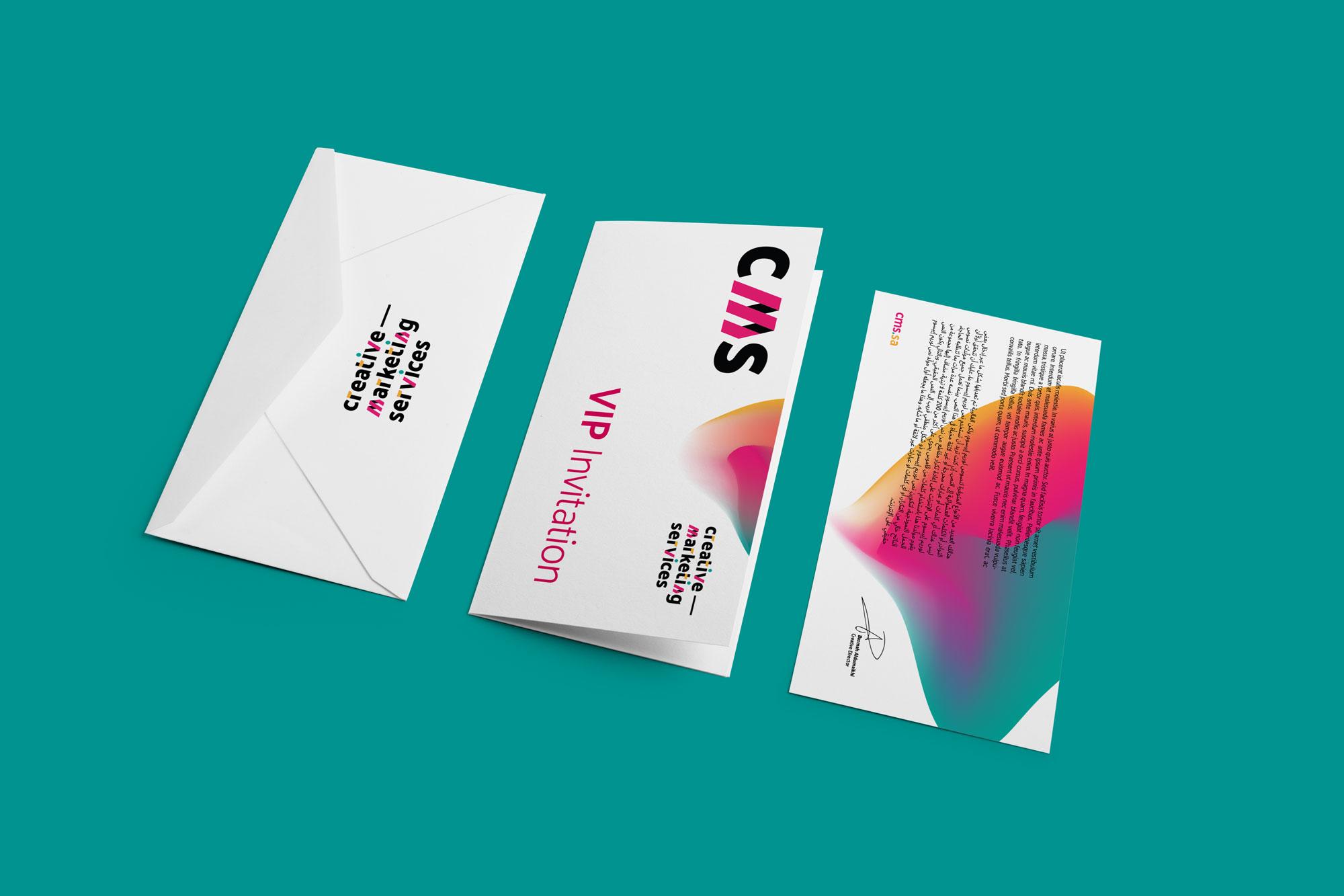 cms-invitation-by-yastudio