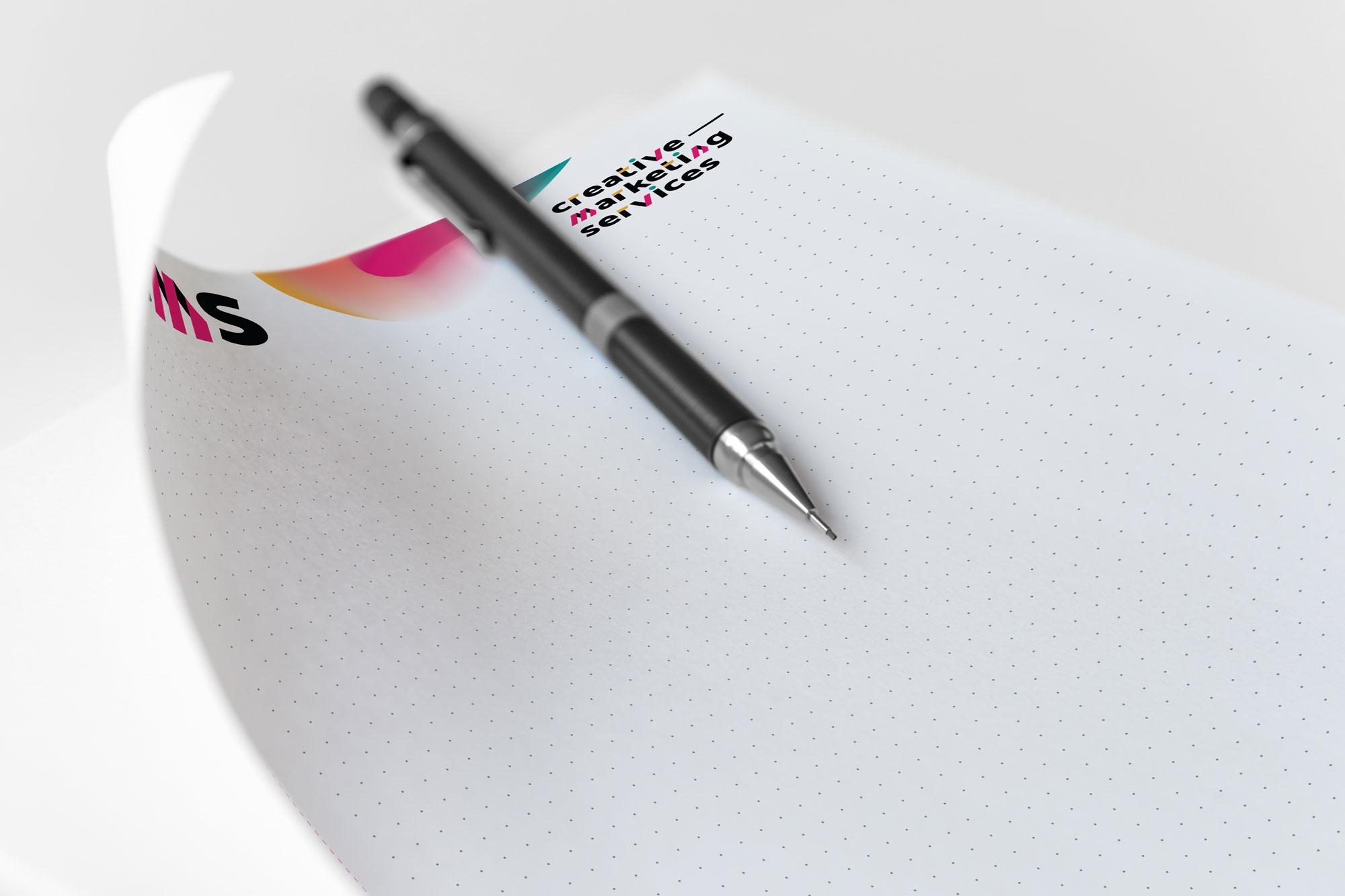 cms-letterhead-by-yastudio