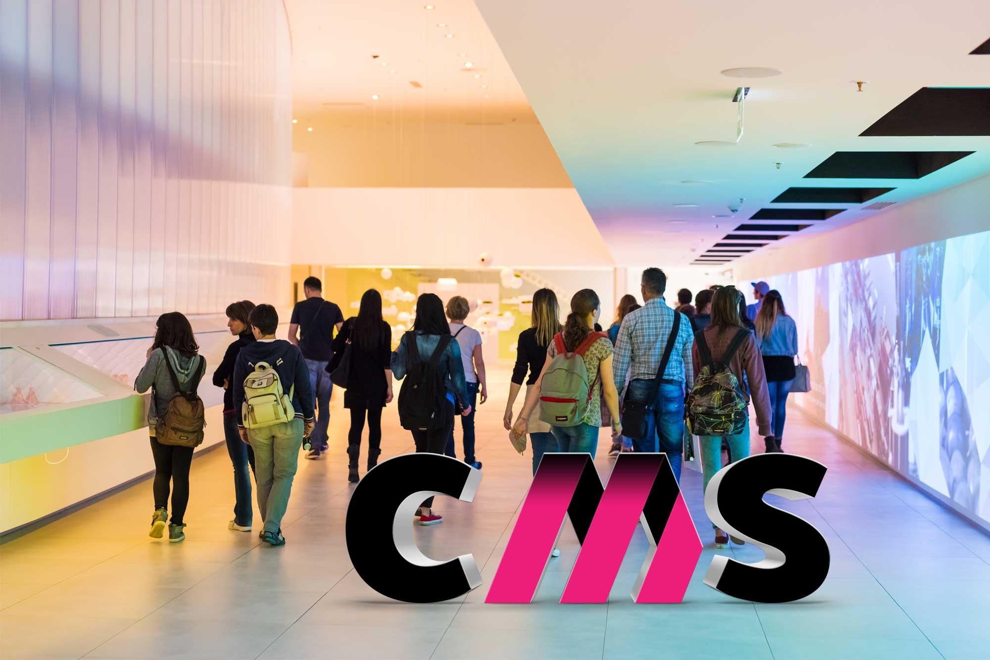cms-logo-event-by-yastudio