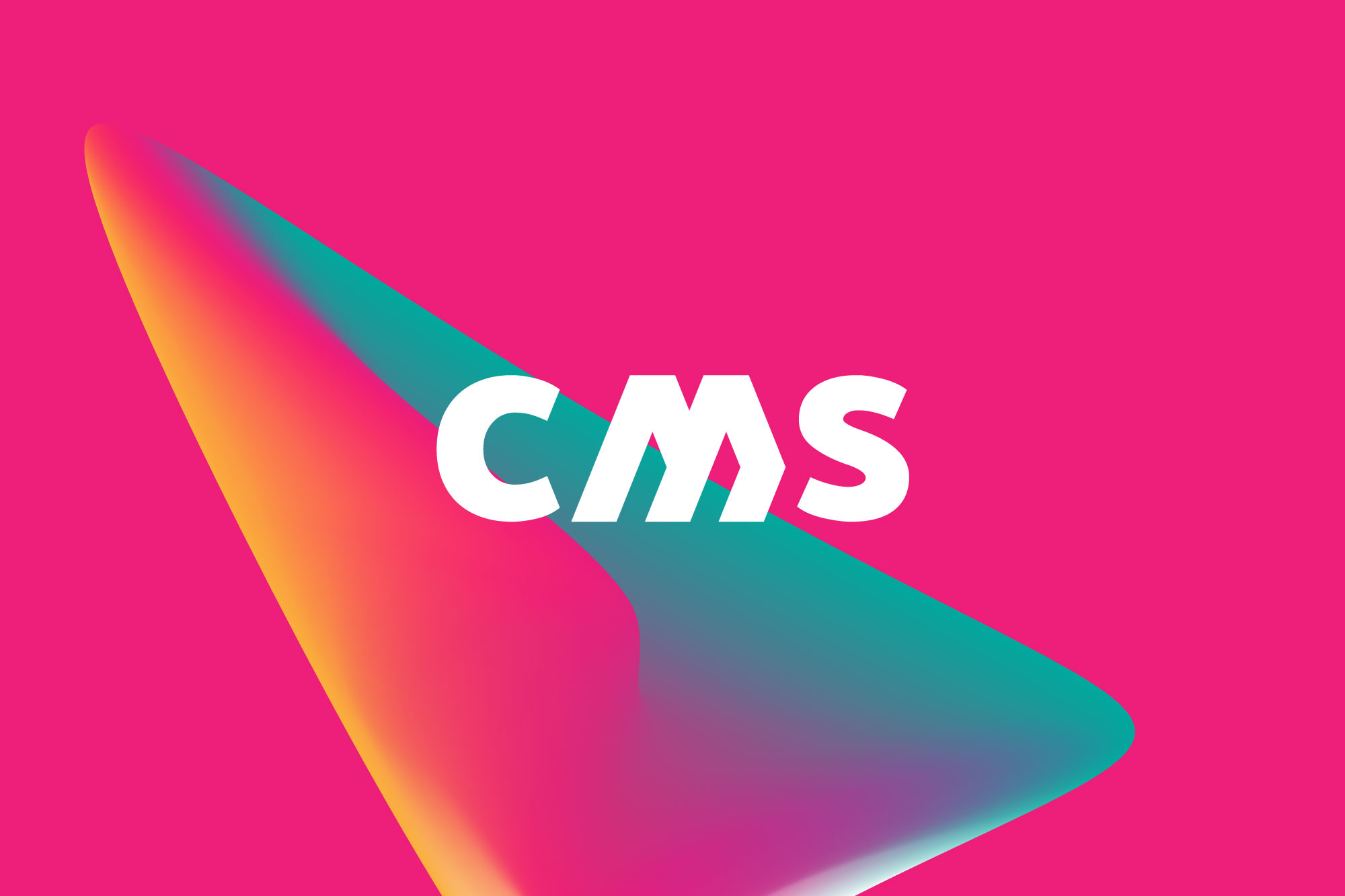 cms-pre-06-by-yastudio