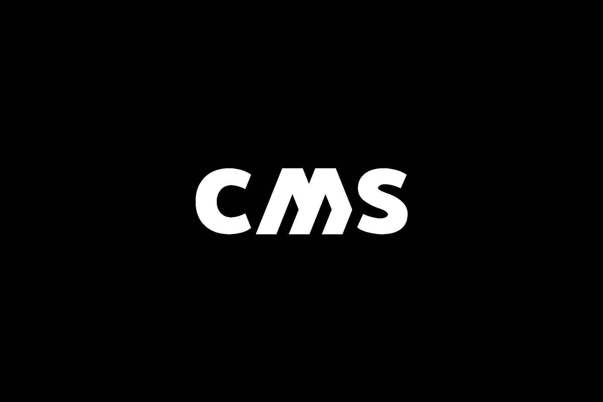 cms-pre-10-by-yastudio