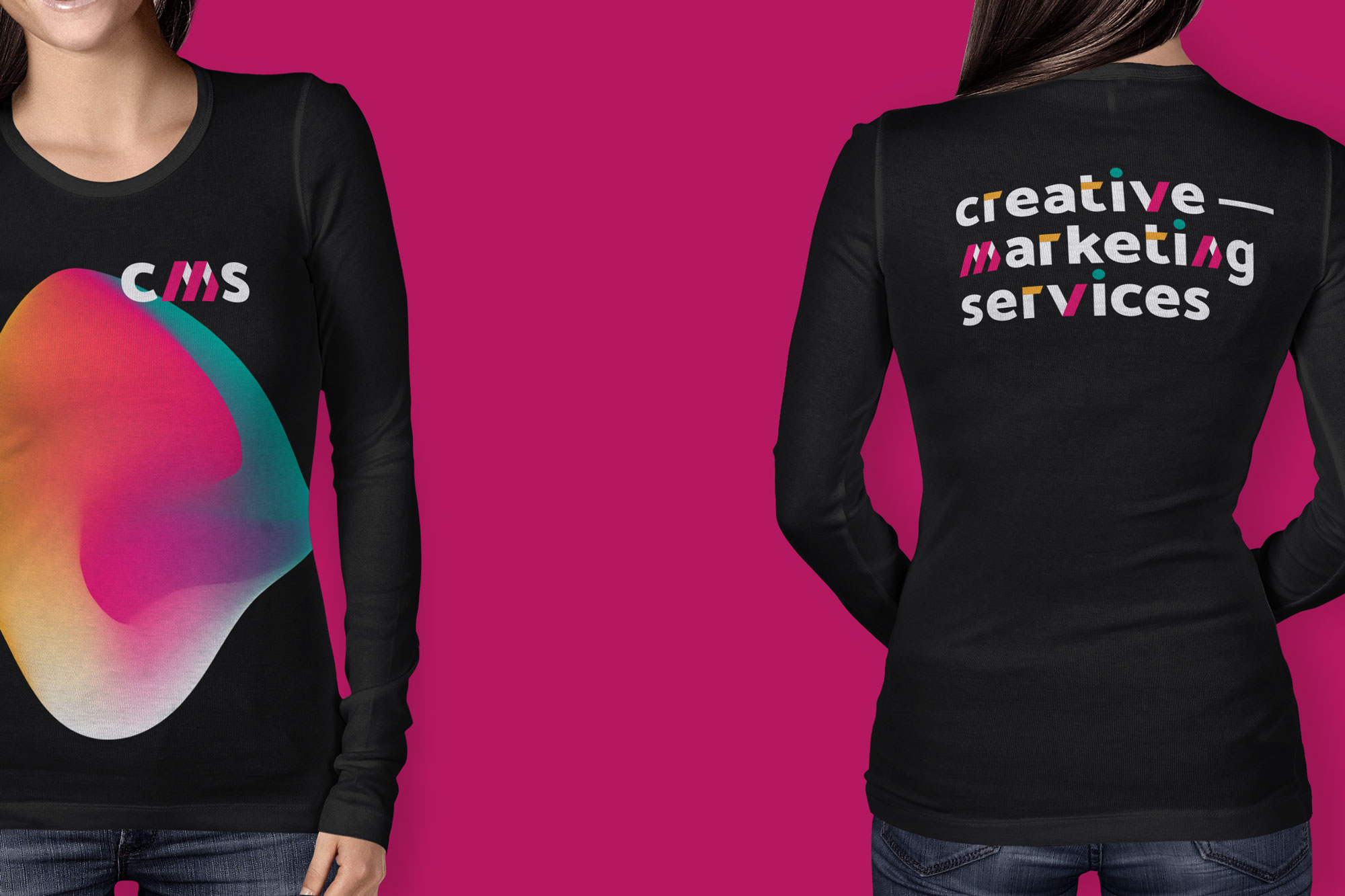 cms-shirt-female-longsleeve-by-yastudio