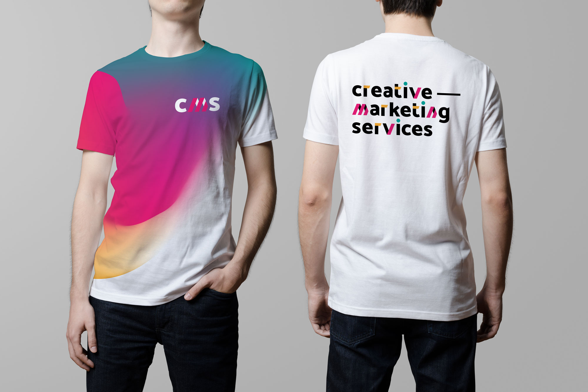 cms-shirt-male-by-yastudio