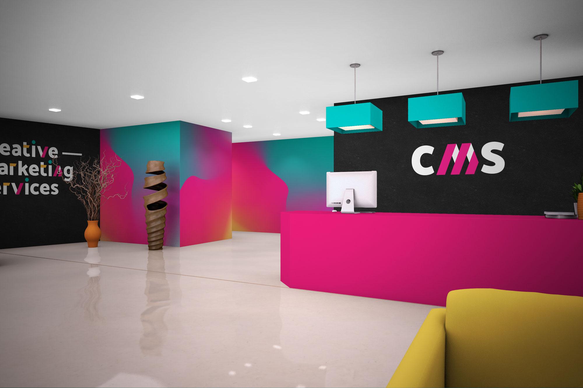 cms-space-01-by-yastudio