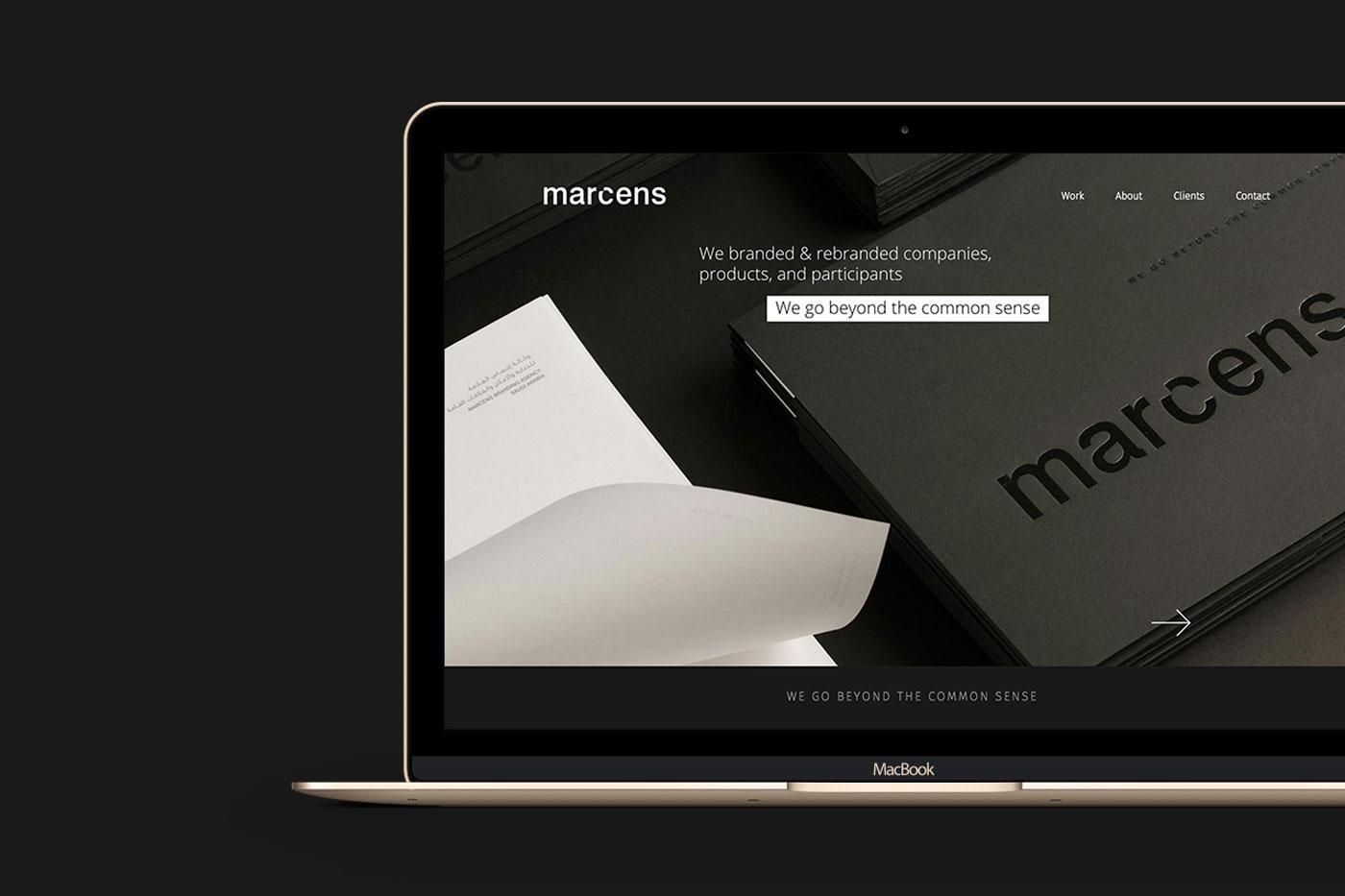 marcens-behance-10