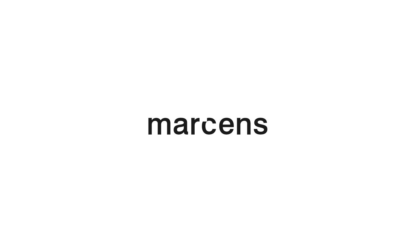 marcens-behance-13
