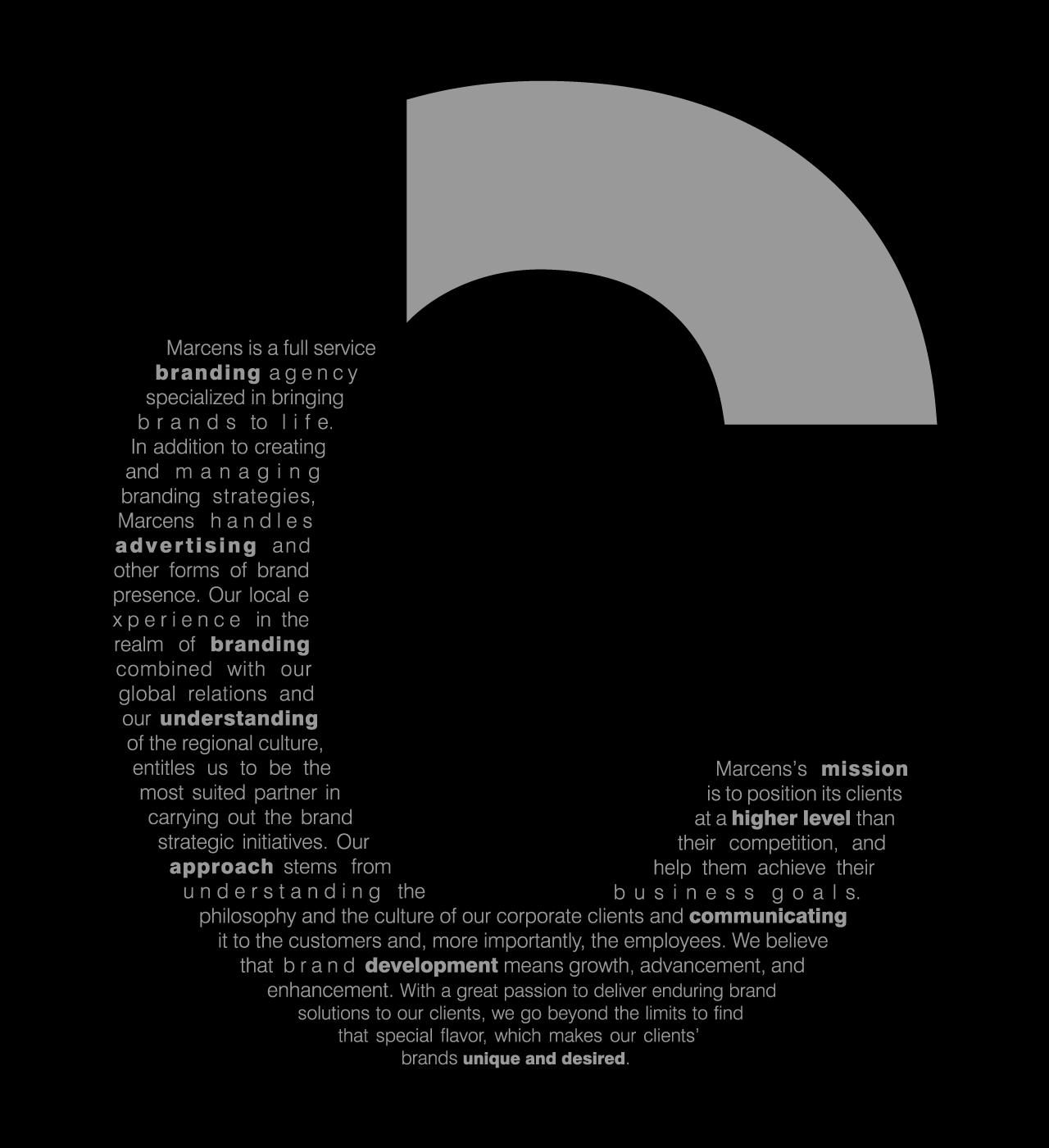 marcens-behance-4