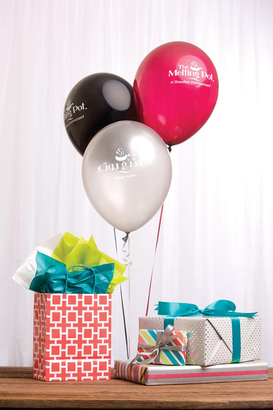 meltingpot-balloons-gifts-arabic