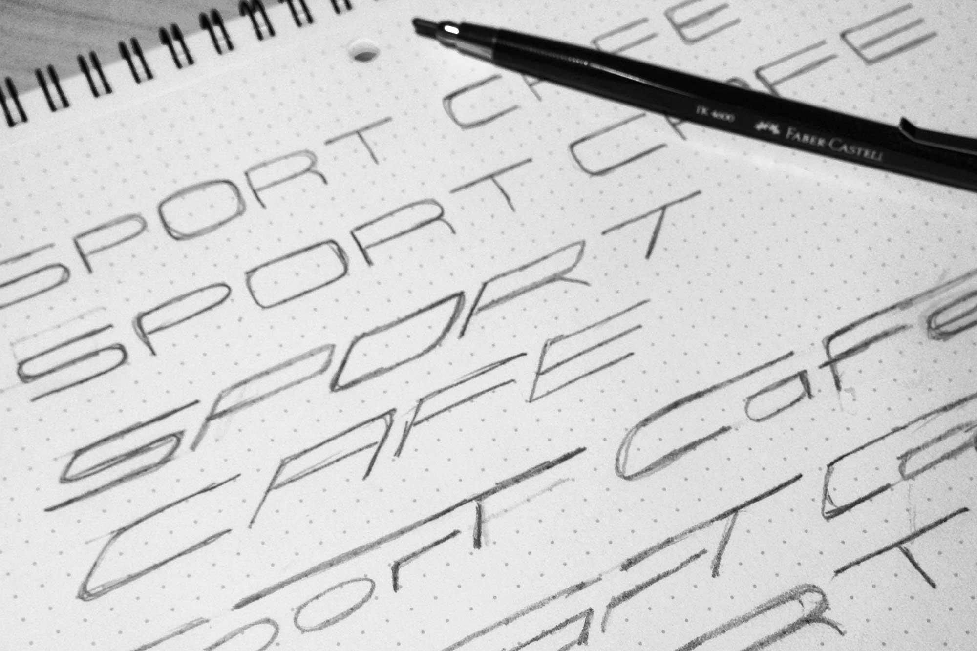 sportscafe-by-yastudio-10