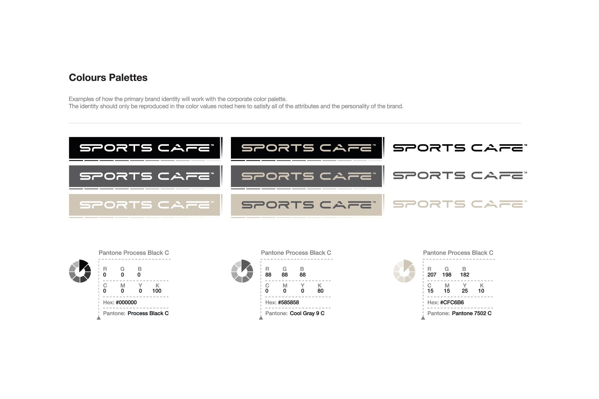 sportscafe-by-yastudio-18
