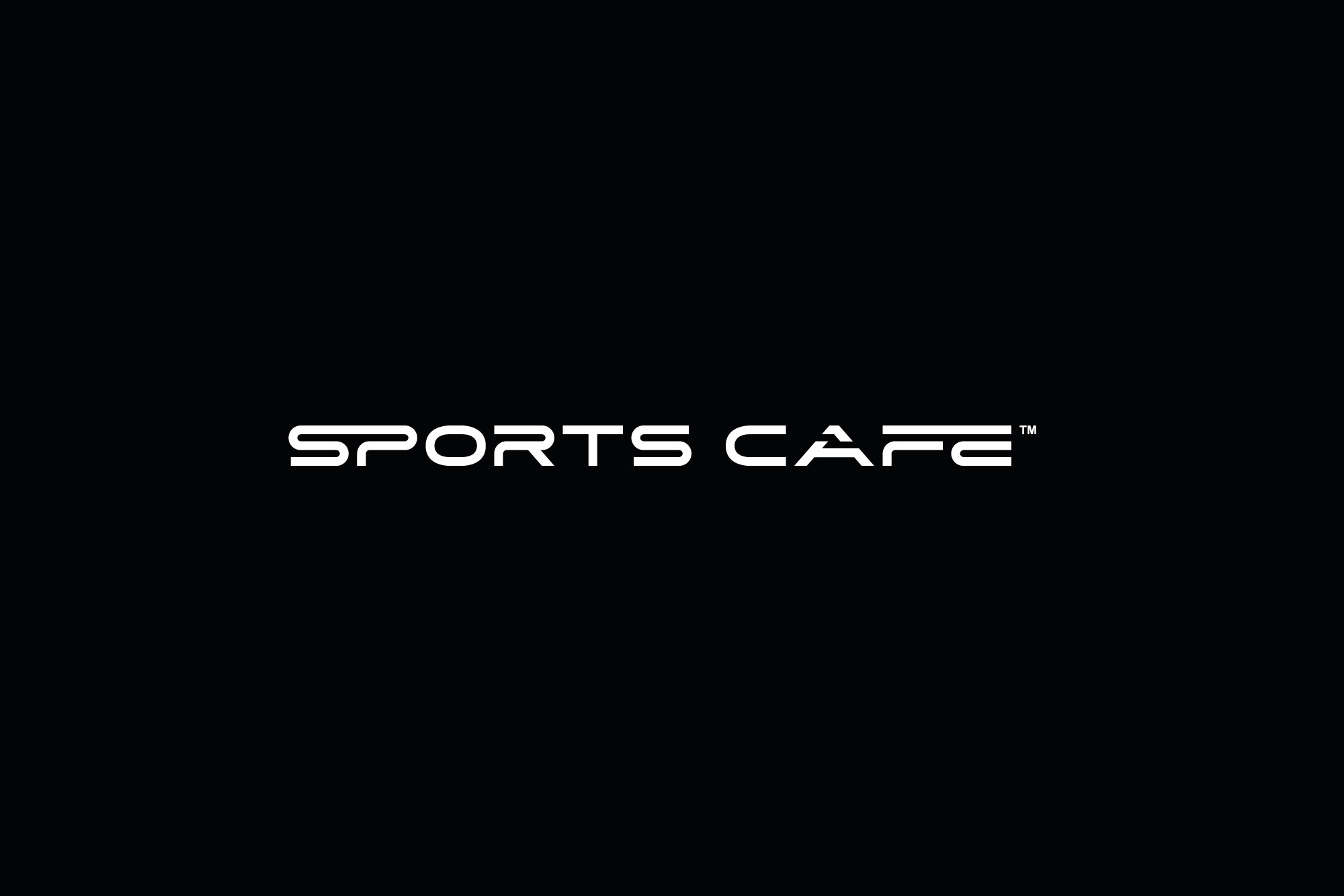 sportscafe-by-yastudio-20