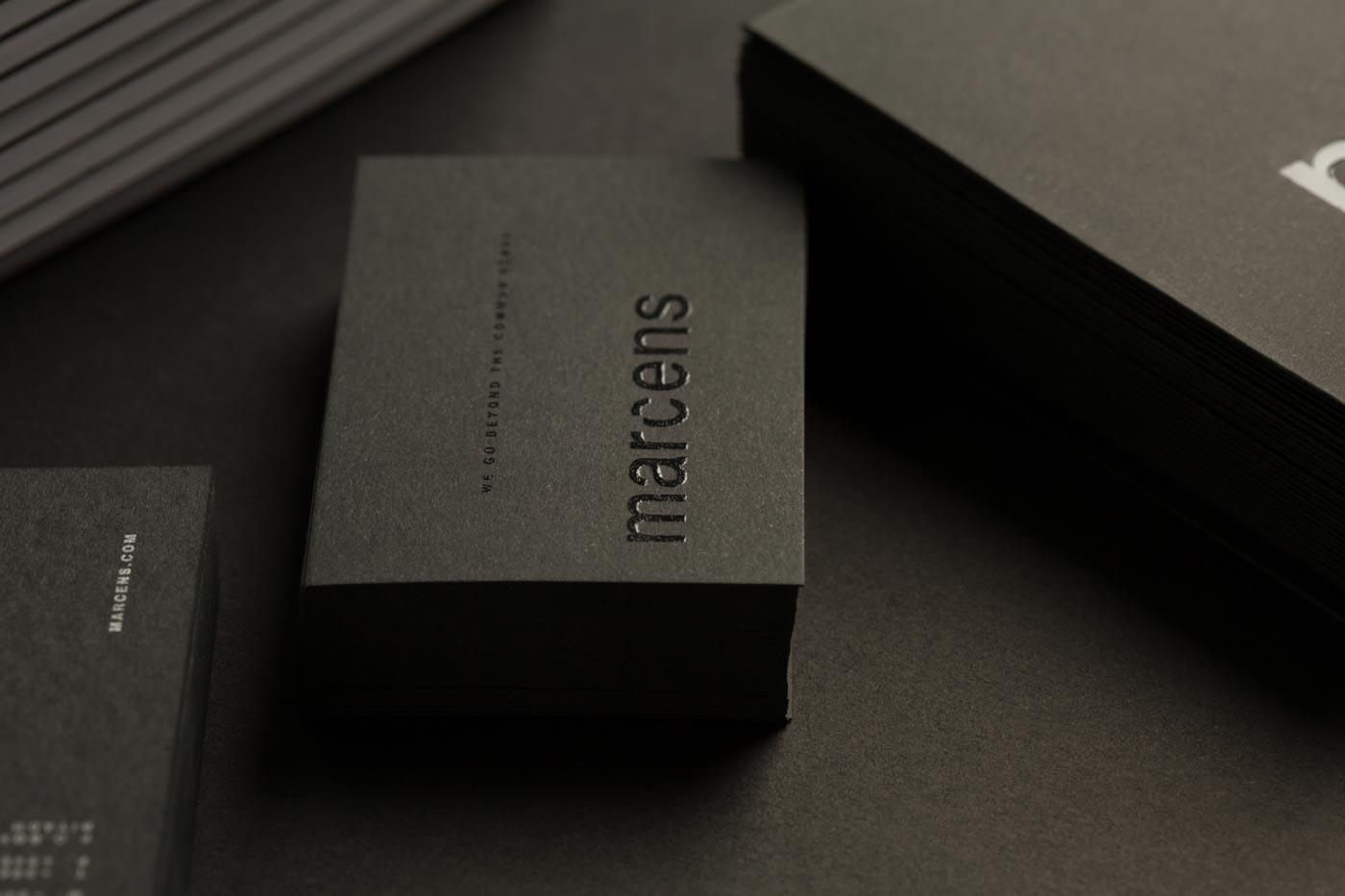 work-marcens-02