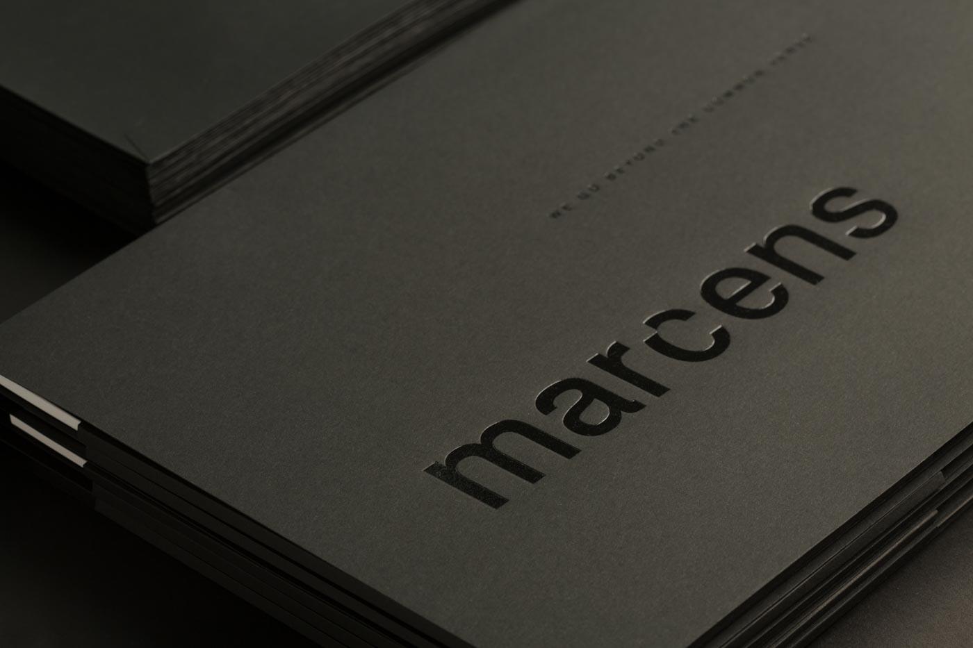 work-marcens-03