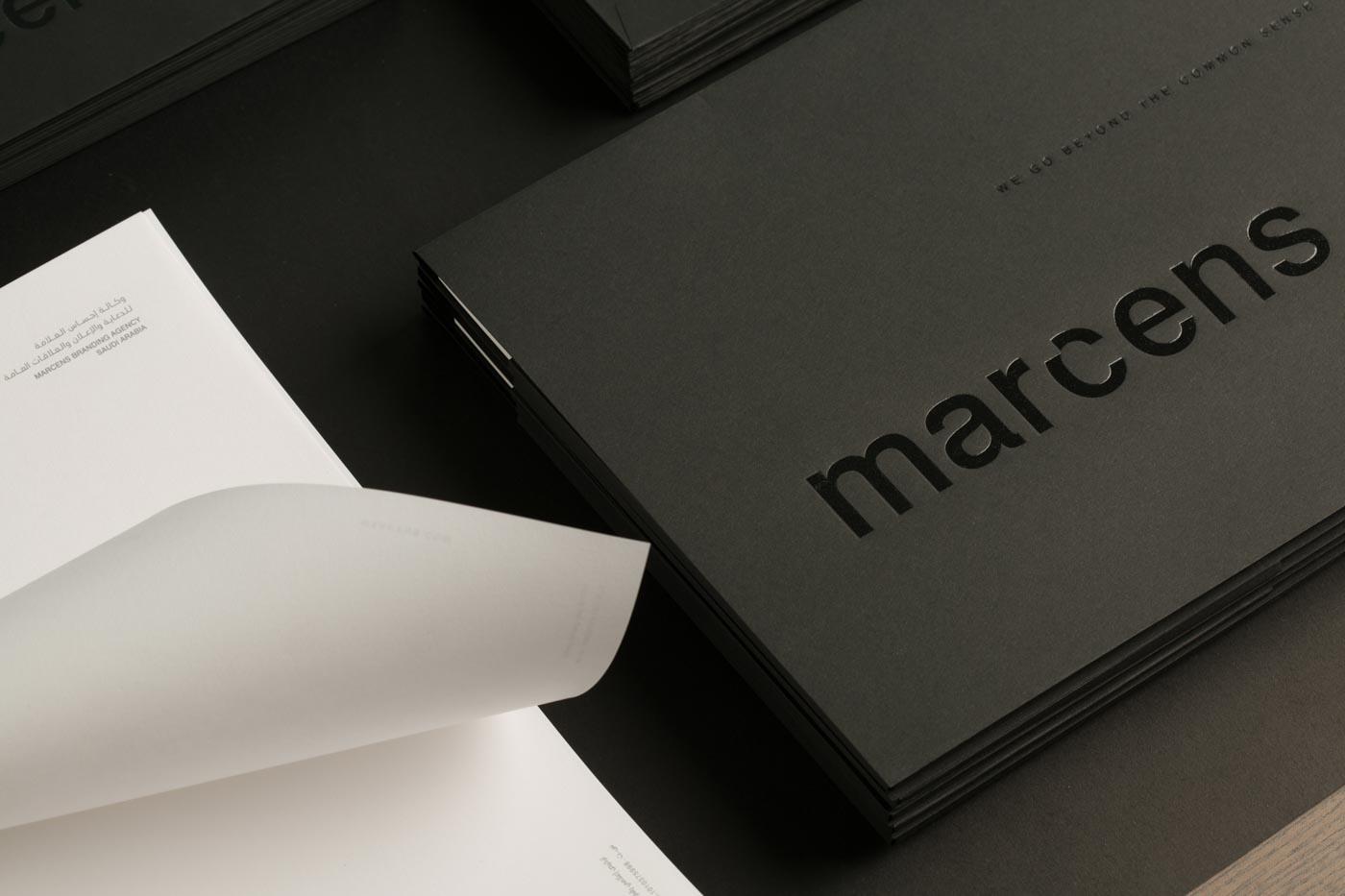 work-marcens-04