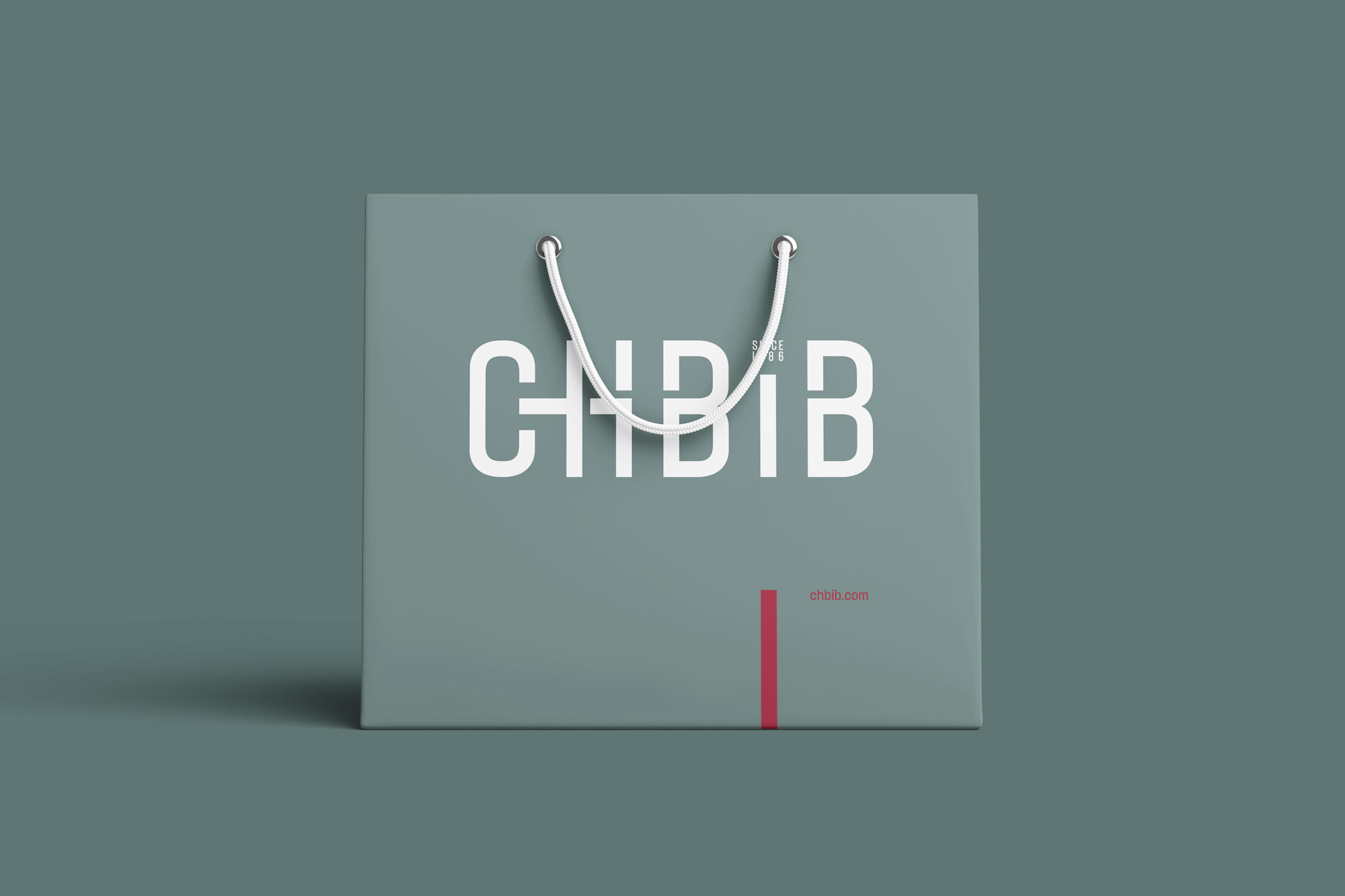 Chbib-Bag-01