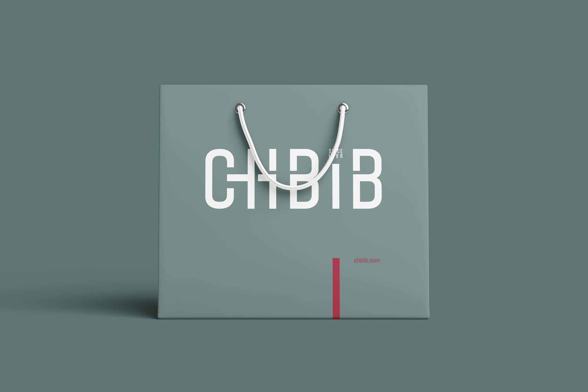 Chbib-Bag-01