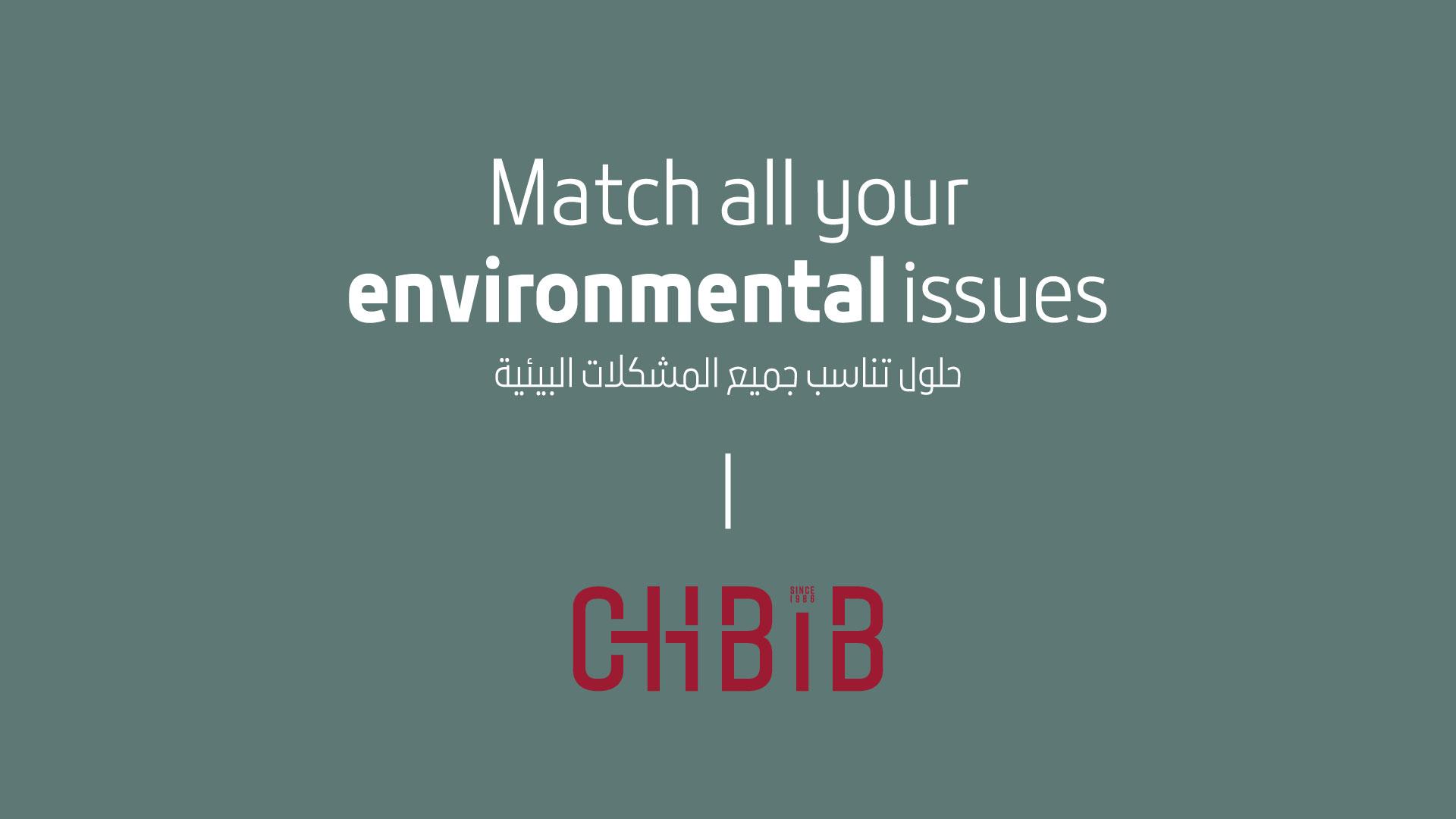 Chbib-Digital-Brandkit-12