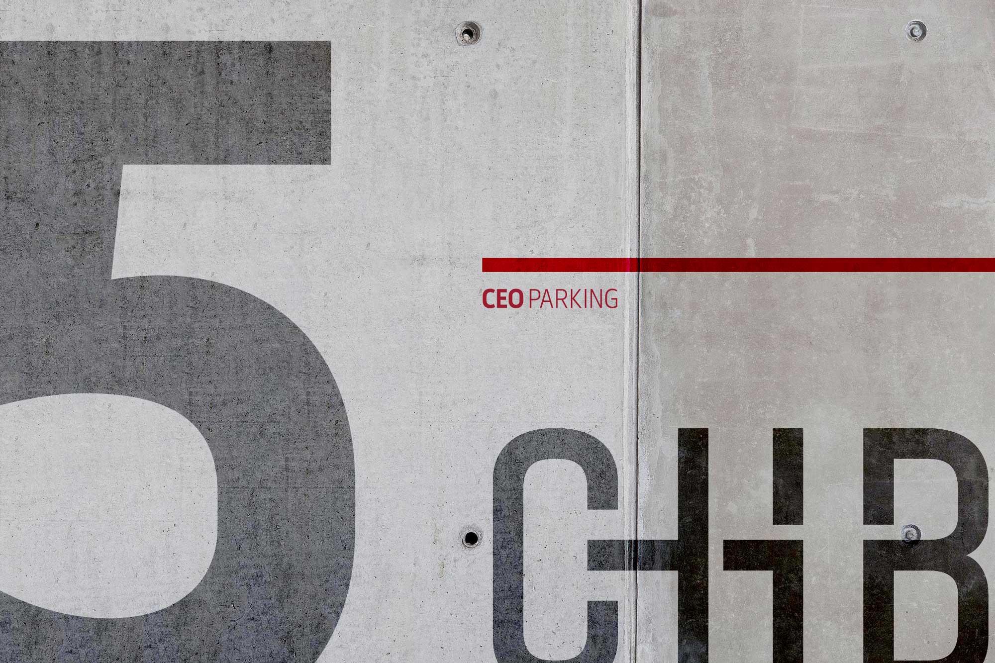 Chbib-Environment-08