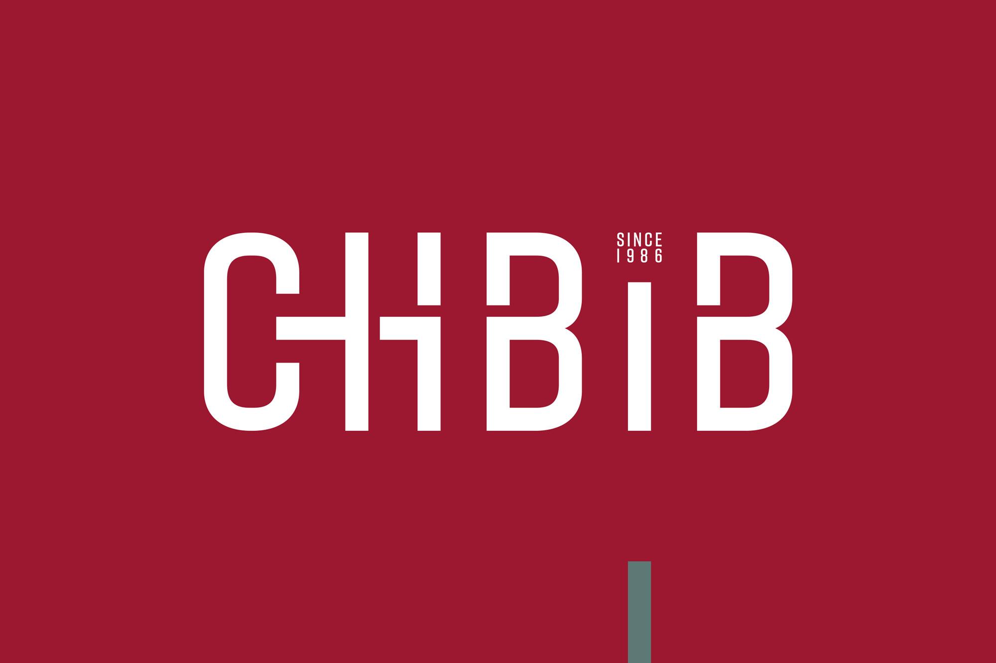 Chbib-Logo-05
