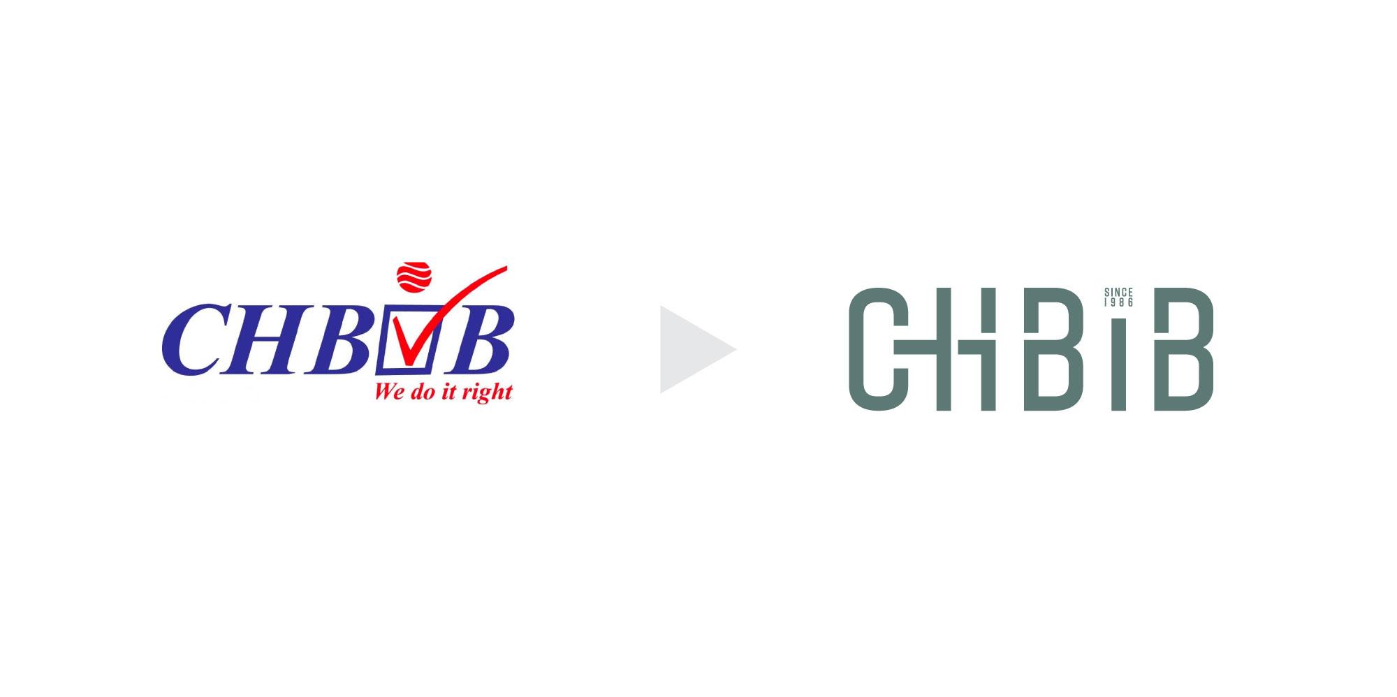 Chbib-Logo-BA-Work-By-YaStudio