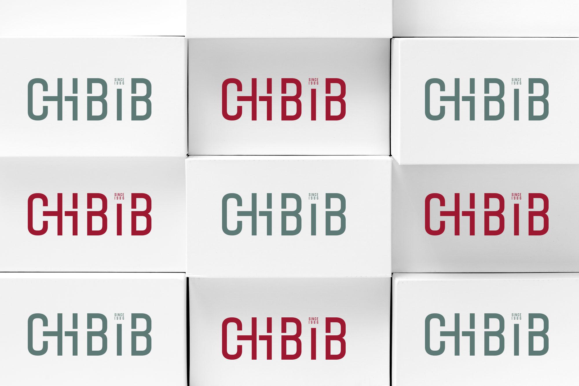Chbib-Packagin-01