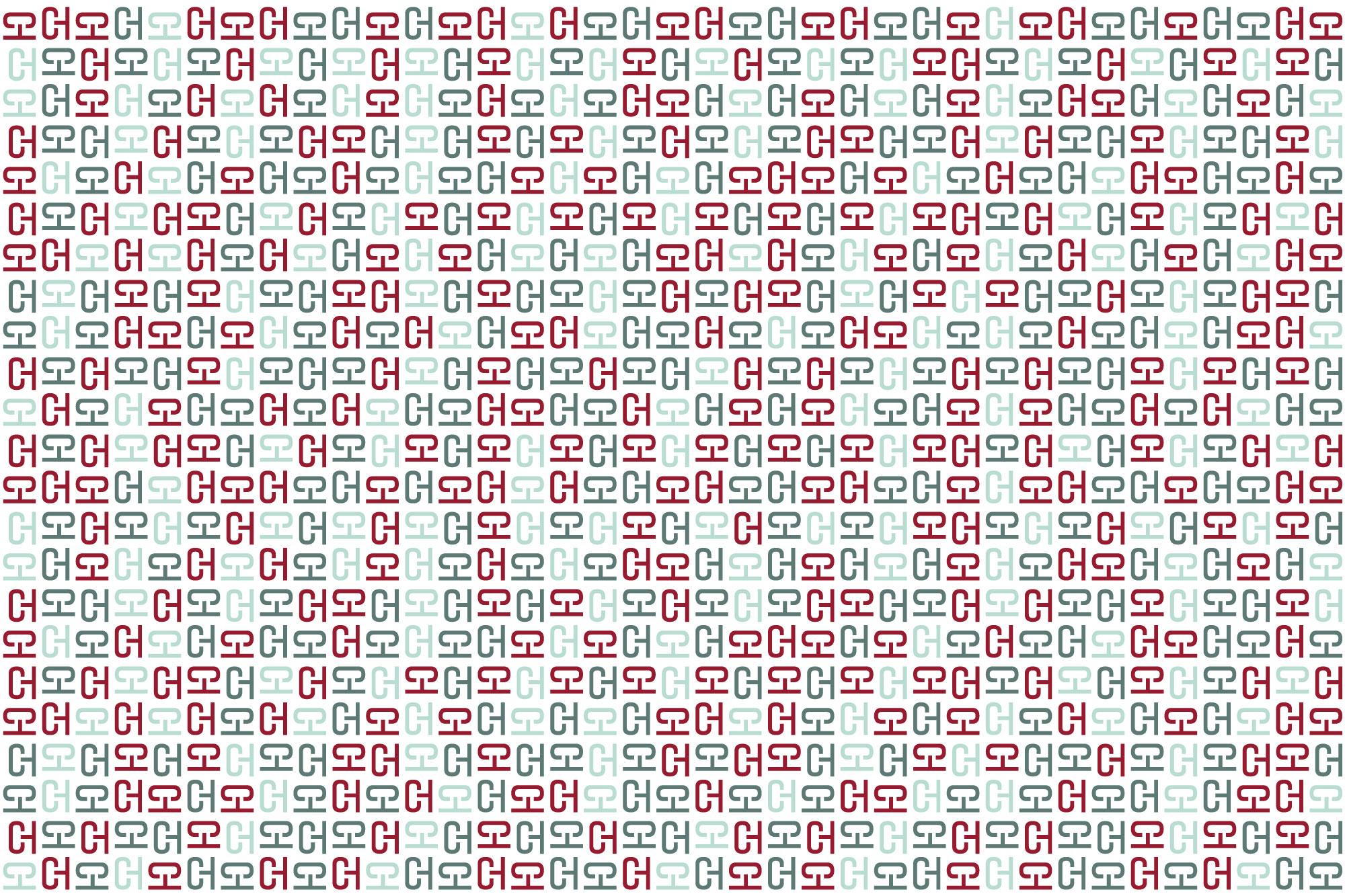 Chbib-Pattern