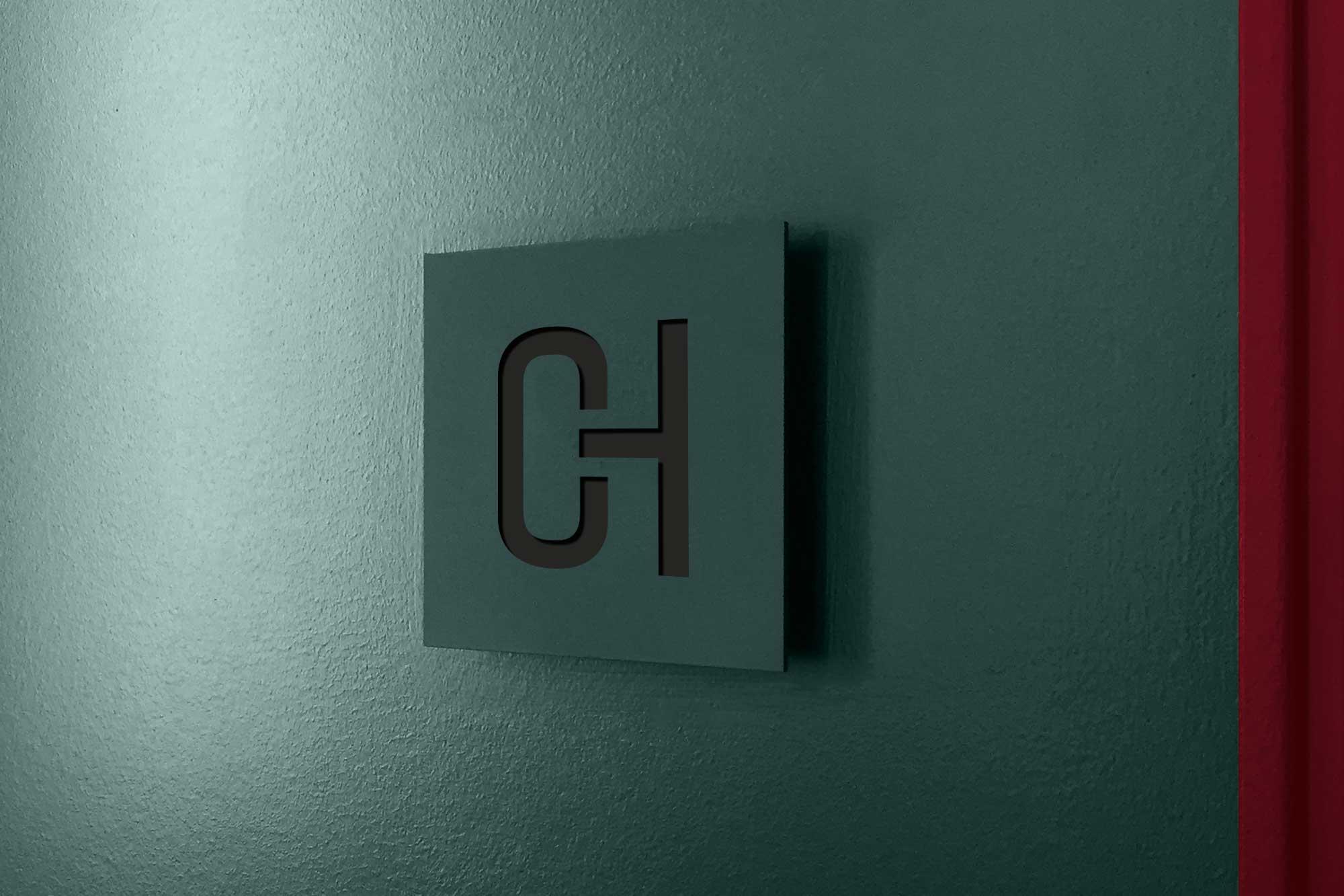 Chbib-Sign-01
