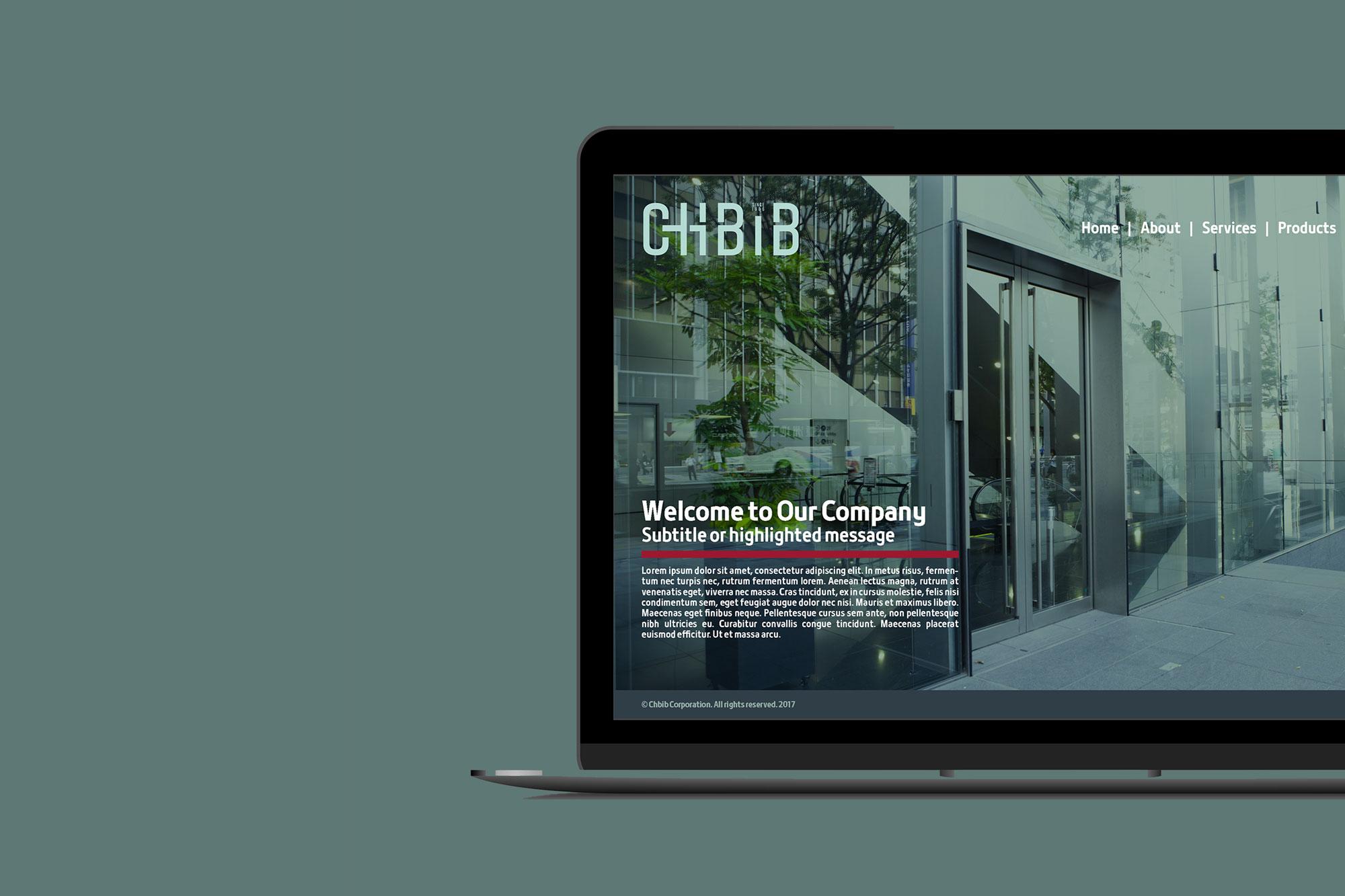 Chbib-Web-01