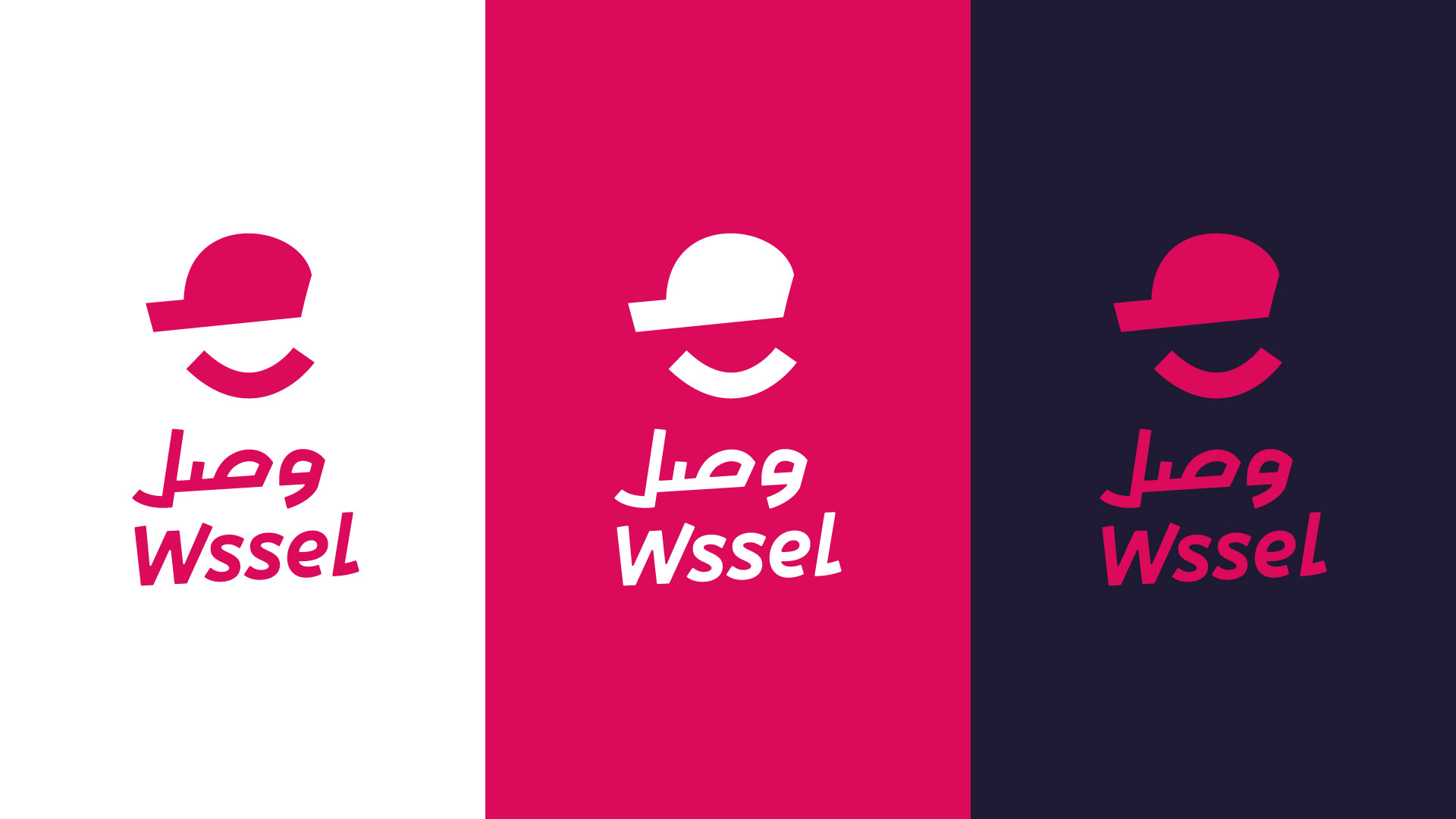 Wssel-Digital-Brandkit-01