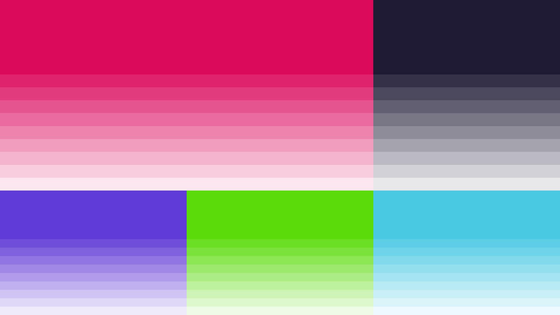 Wssel-Digital-Brandkit-03